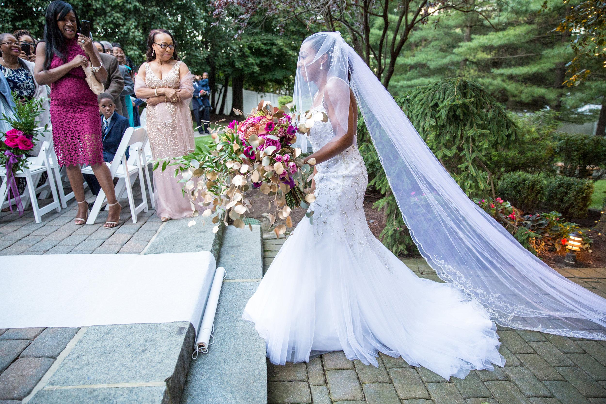 victorious-events-nyc-017-romie-kamali-tides-estate-wedding-nana-annan.jpg