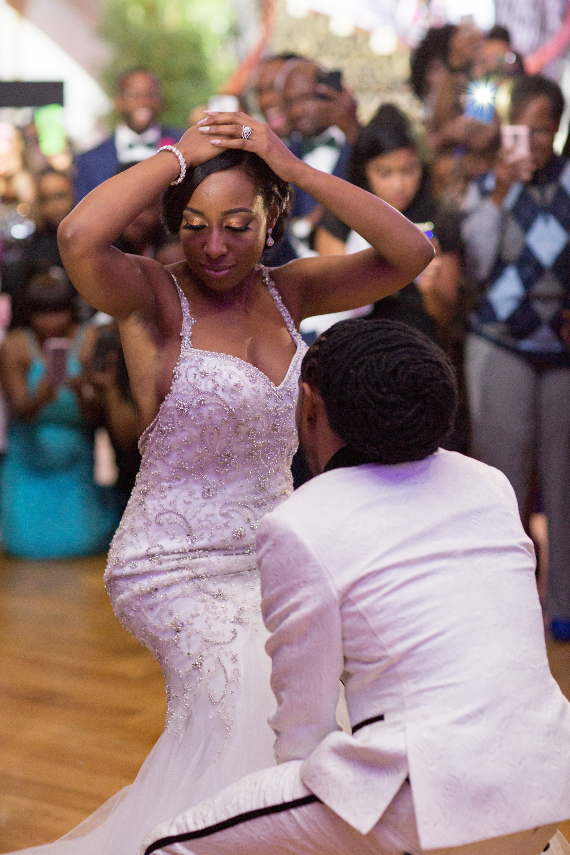 victorious-events-nyc-026-romie-kamali-tides-estate-wedding-nana-annan.jpg