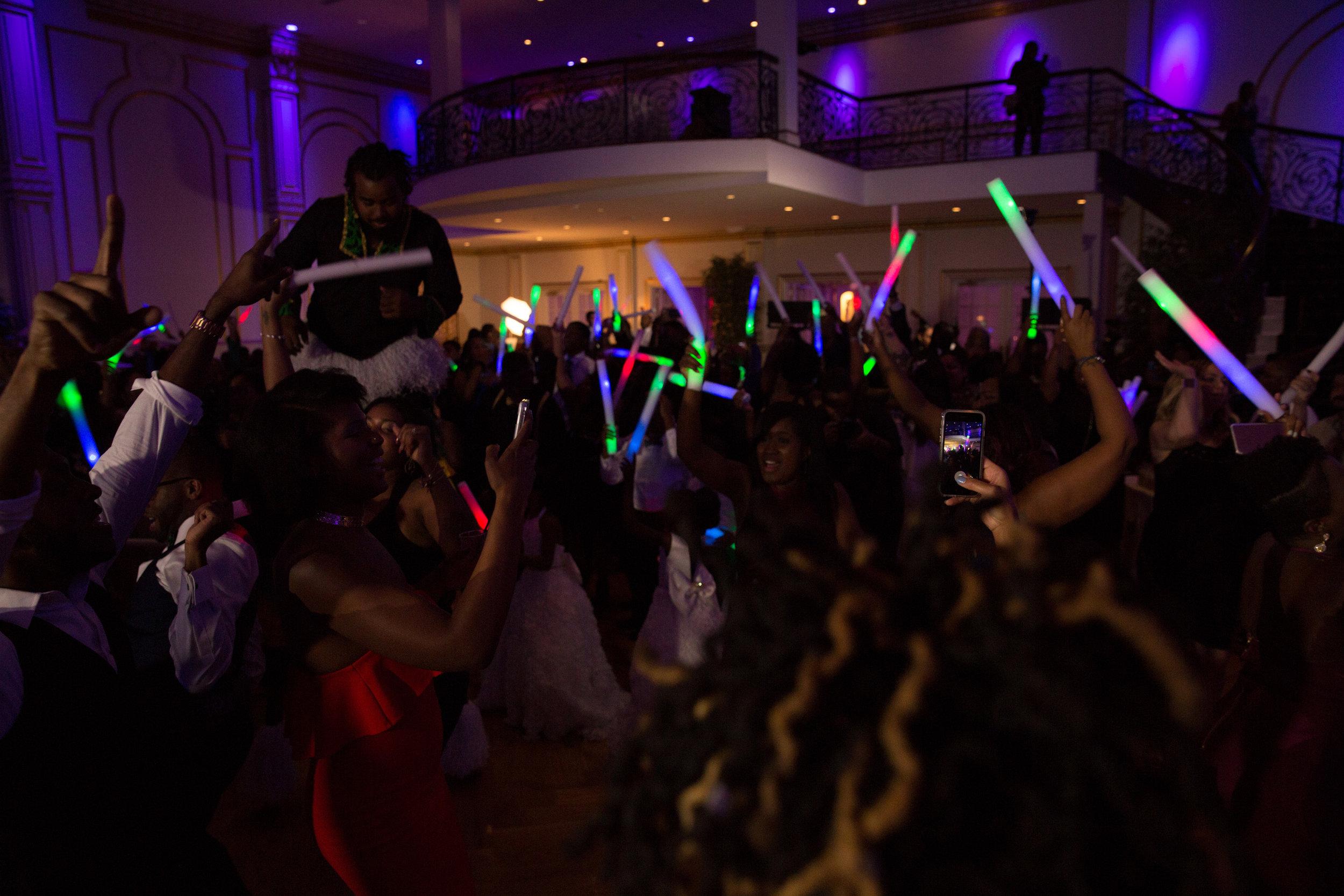 victorious-events-nyc-034-romie-kamali-tides-estate-wedding-nana-annan.jpg
