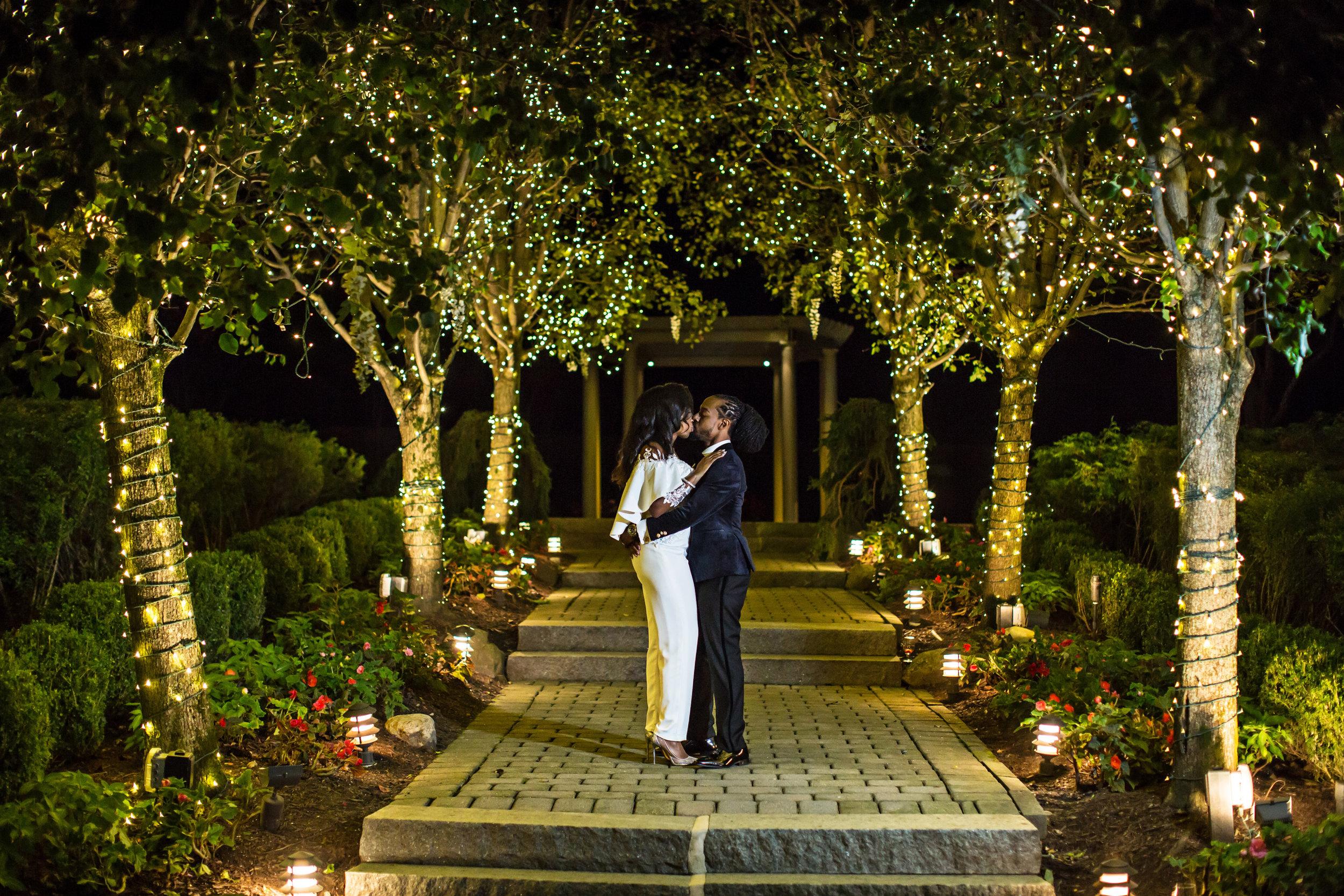 victorious-events-nyc-036-romie-kamali-tides-estate-wedding-nana-annan.jpg
