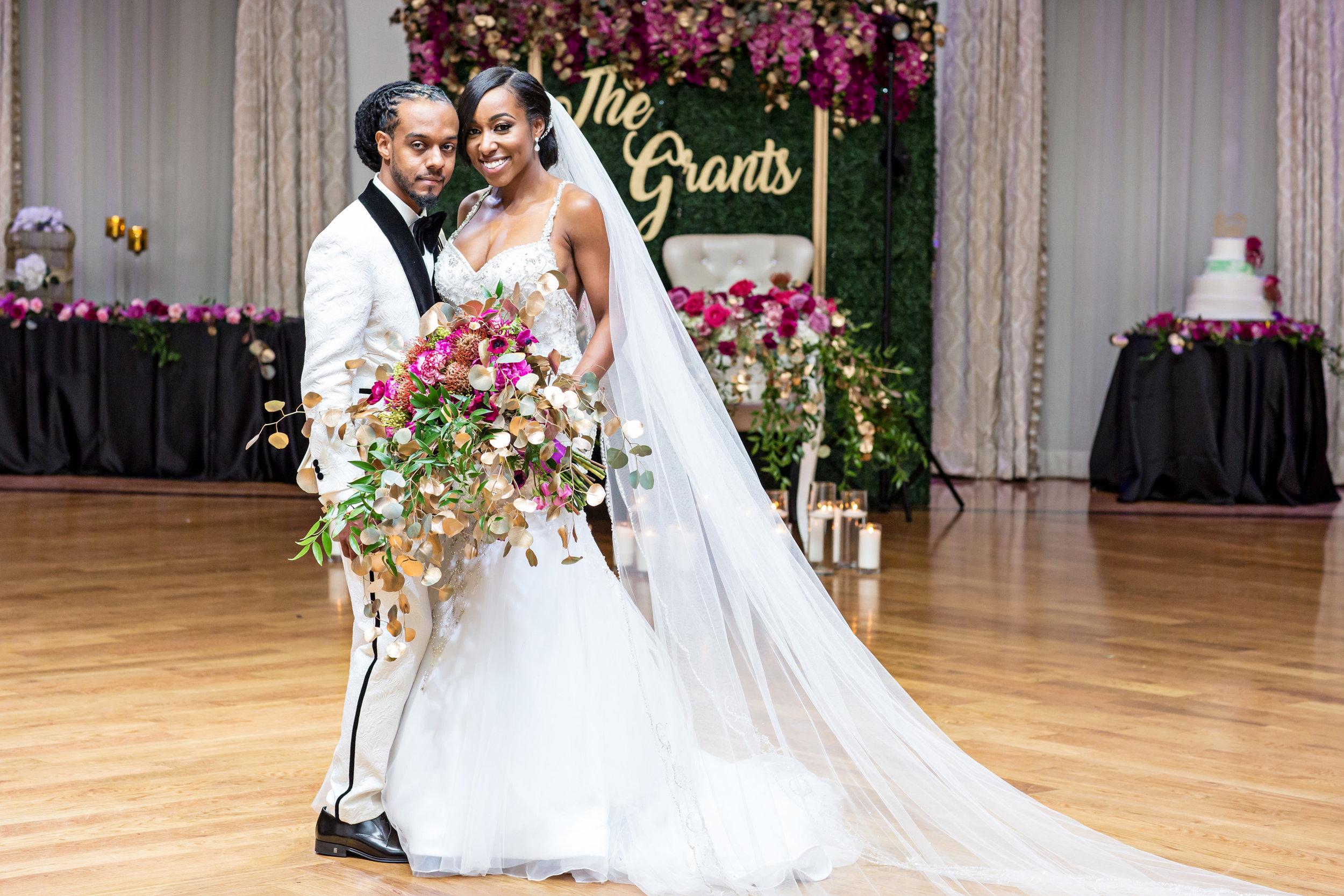 victorious-events-nyc-001-romie-kamali-tides-estate-wedding-nana-annan.jpg