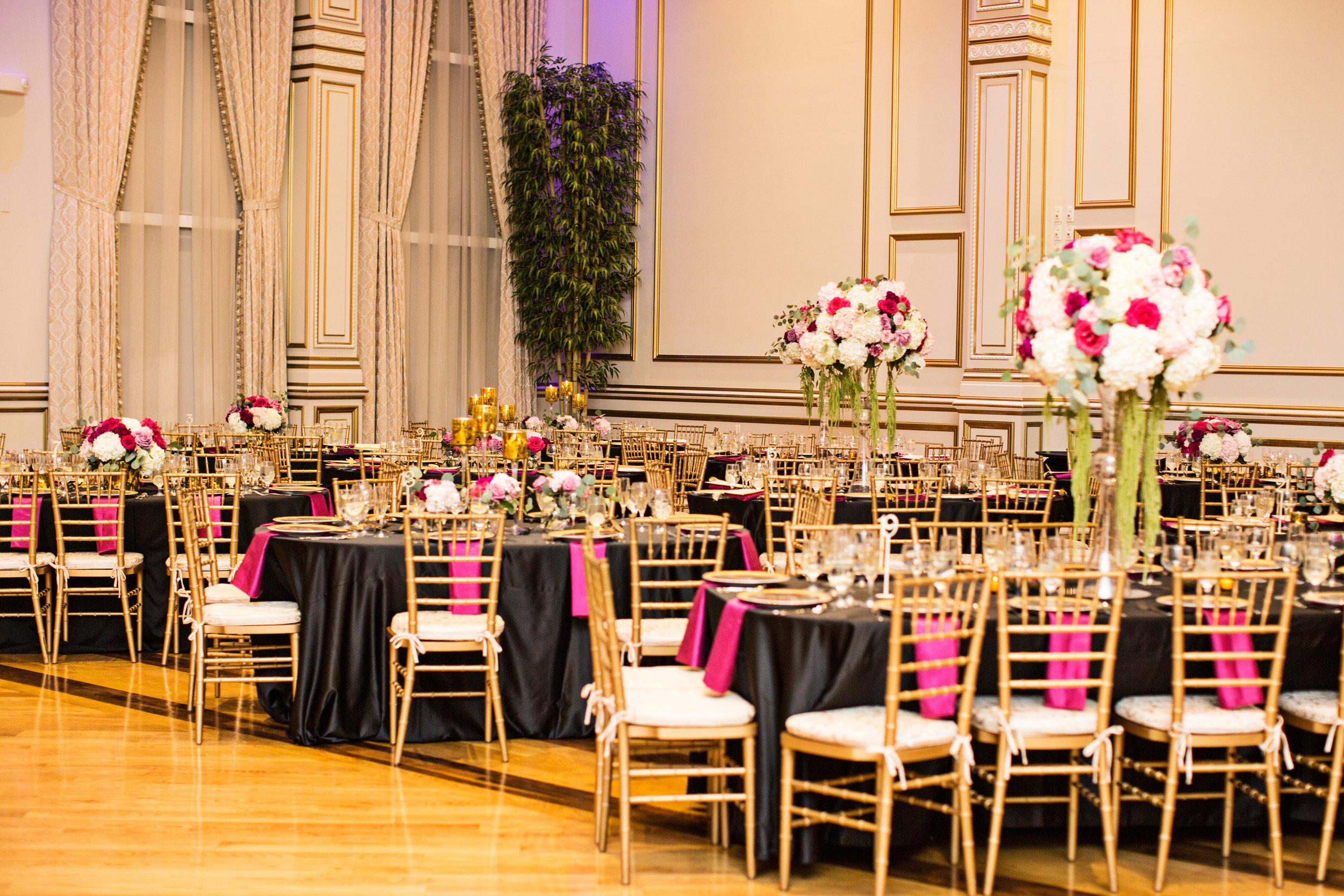 victorious-events-nyc-023-romie-kamali-tides-estate-wedding-nana-annan.jpg