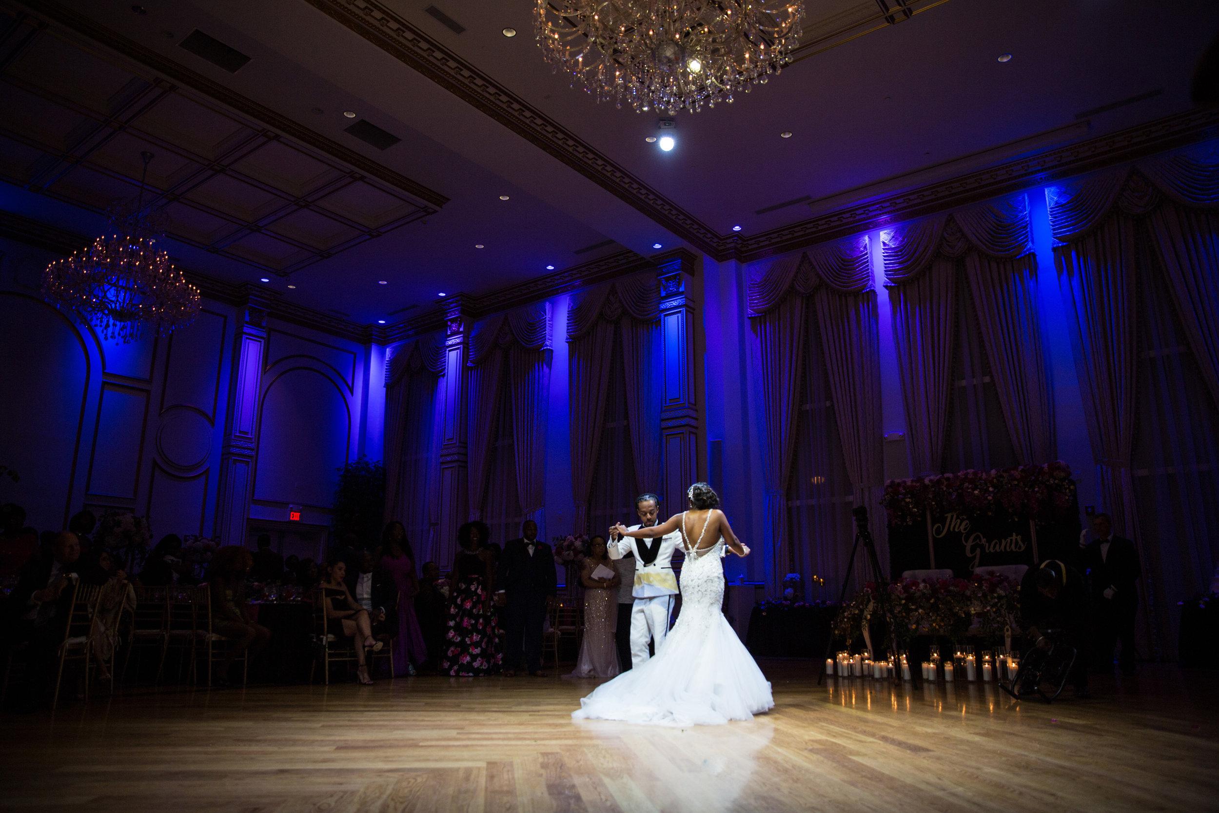 victorious-events-nyc-027-romie-kamali-tides-estate-wedding-nana-annan.jpg