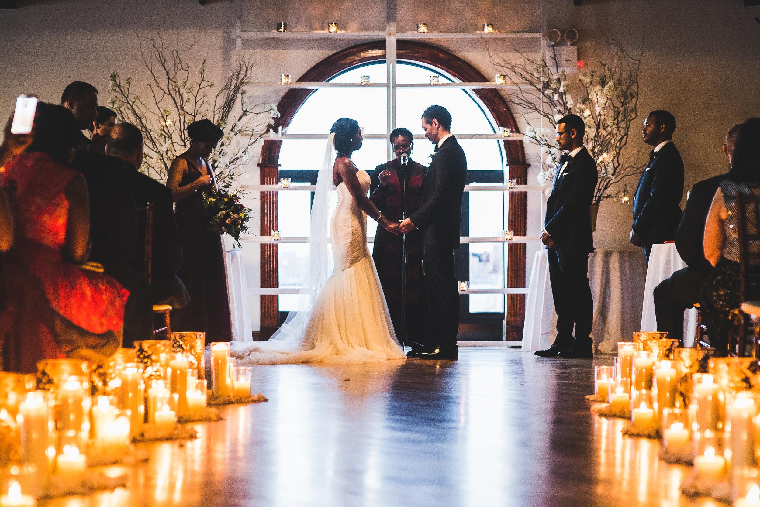 Tejuana_Dale_LibertyWarehouse_Wedding_-544.jpg
