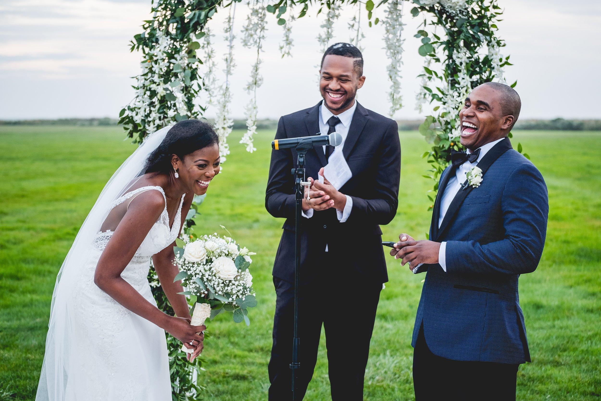 origin photos Angelique & Eric Wedding Celebration @Bourne Mansion-554.jpg