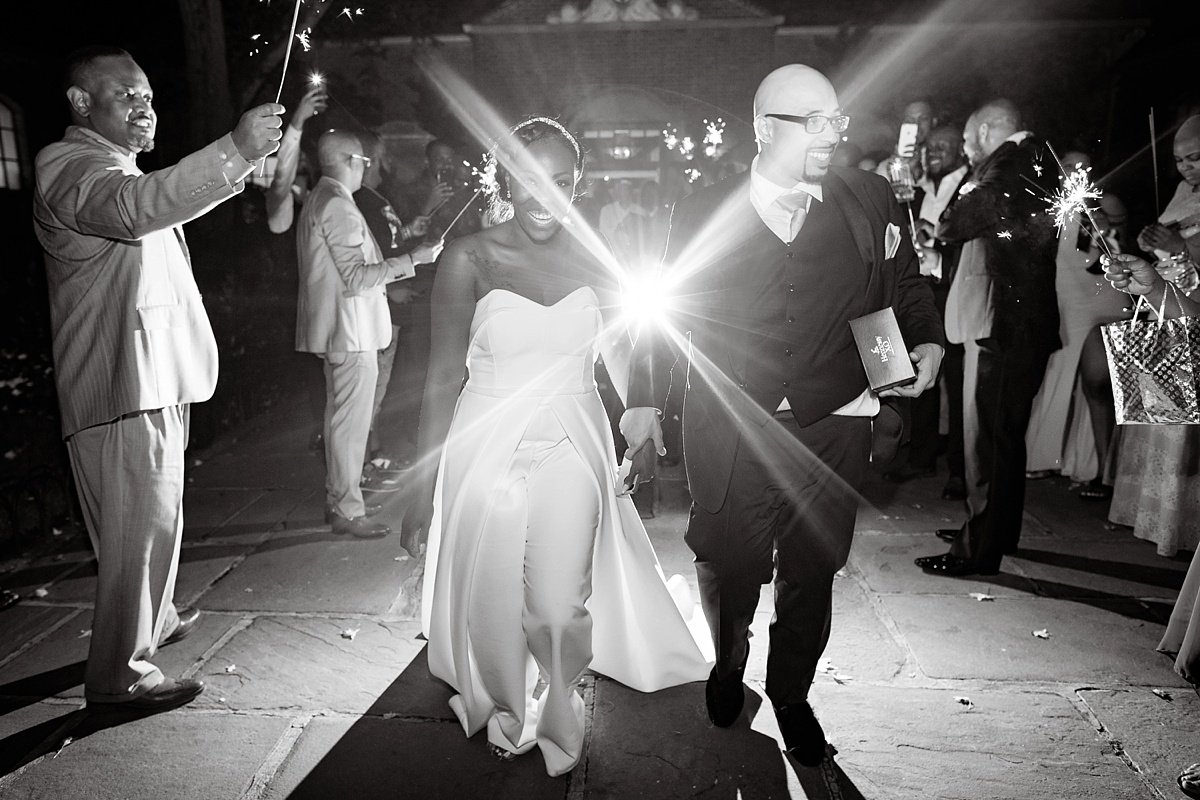 Karisa_Devon_Guyanese Jamaican wedding_teaser_Petronella_Photography_30.jpg
