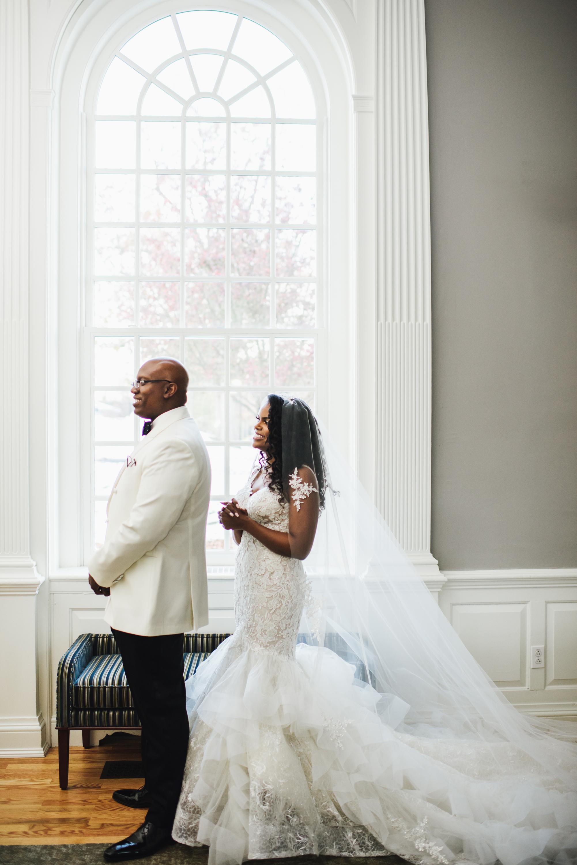 YALE DIVINITY SCHOOL WEDDING - NYC WEDDING PHOTOGRAPHER - CHI-CHI ARI-204.jpg