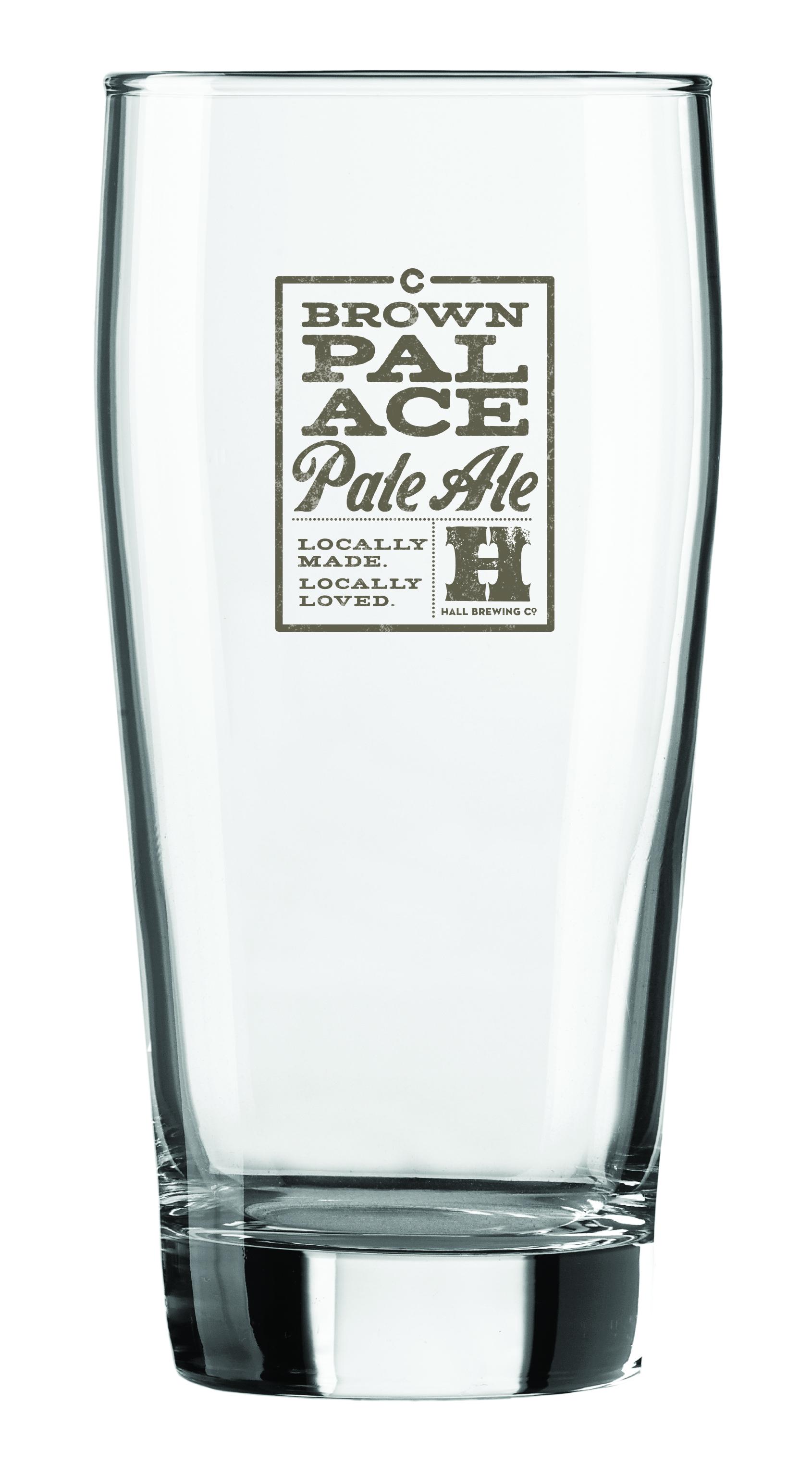 9227_BP_PalacePaleAle_Glass.jpg