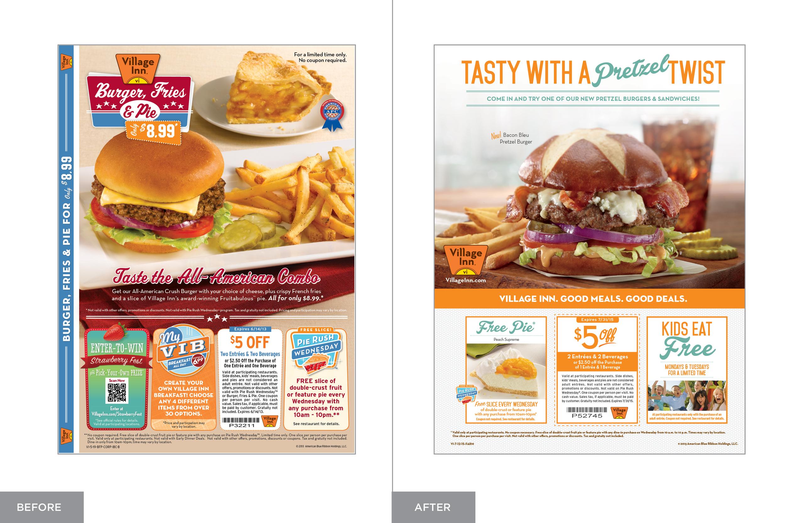 FSI_Redesign.jpg