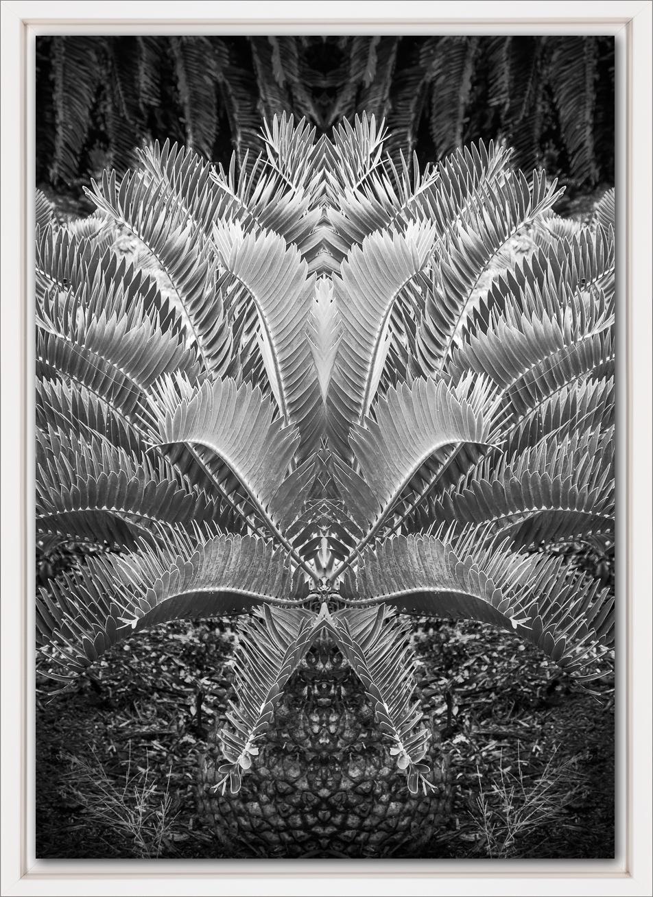 No. 1.10 White.jpg