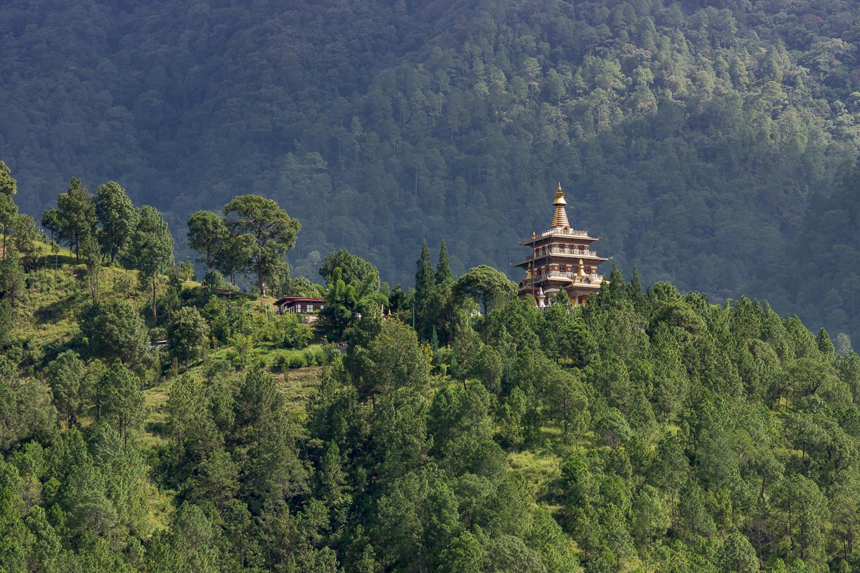 hilltop-temple.jpg