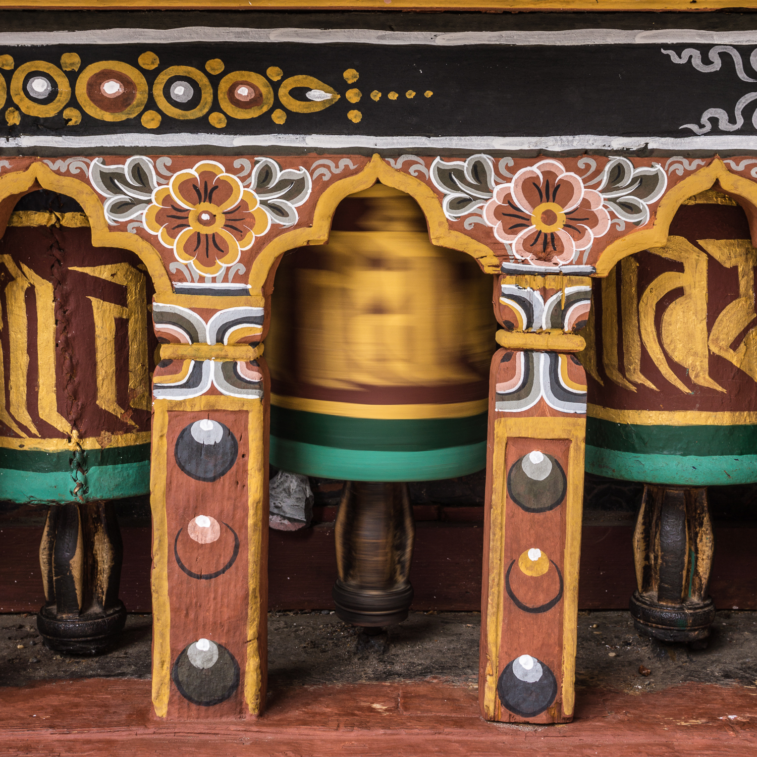 spinning-prayer-wheel.jpg