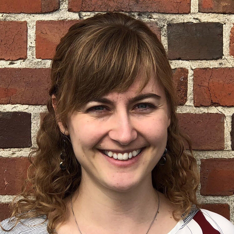 Amanda Baumann