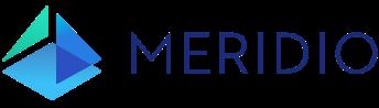 Meridio Logo.png