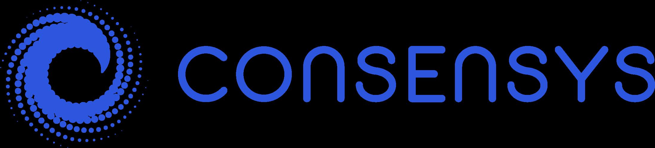 Consensys logo.png