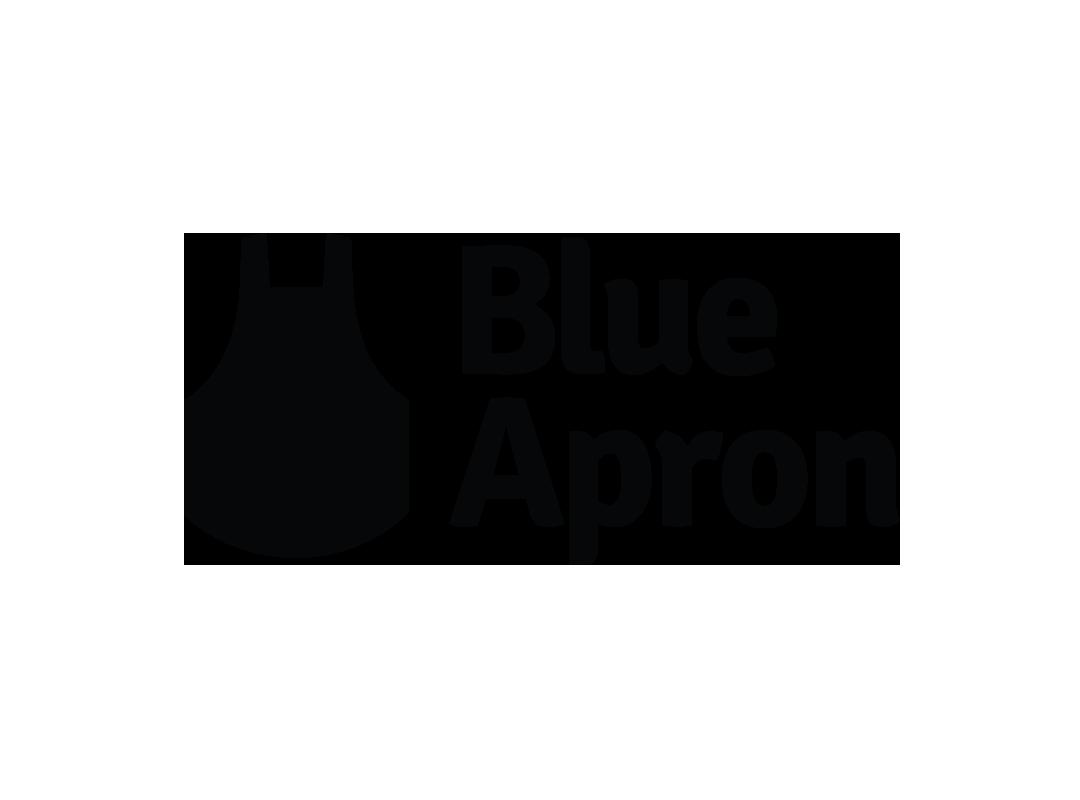 00-blue-apron.png