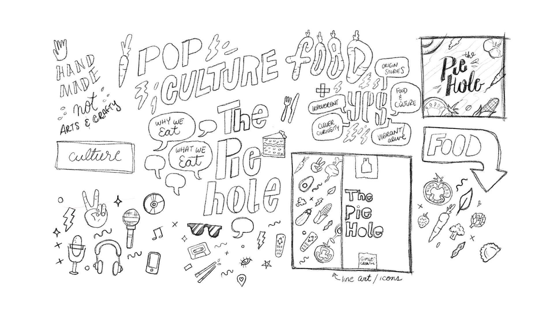 inspiration-sketches.jpg