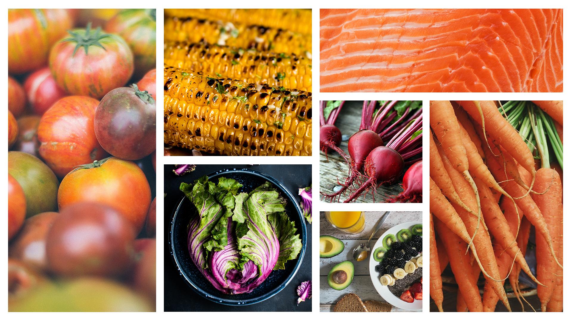food-inspiration.jpg
