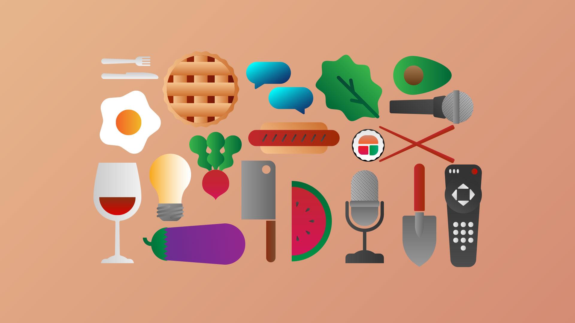 gradient-symbols.jpg