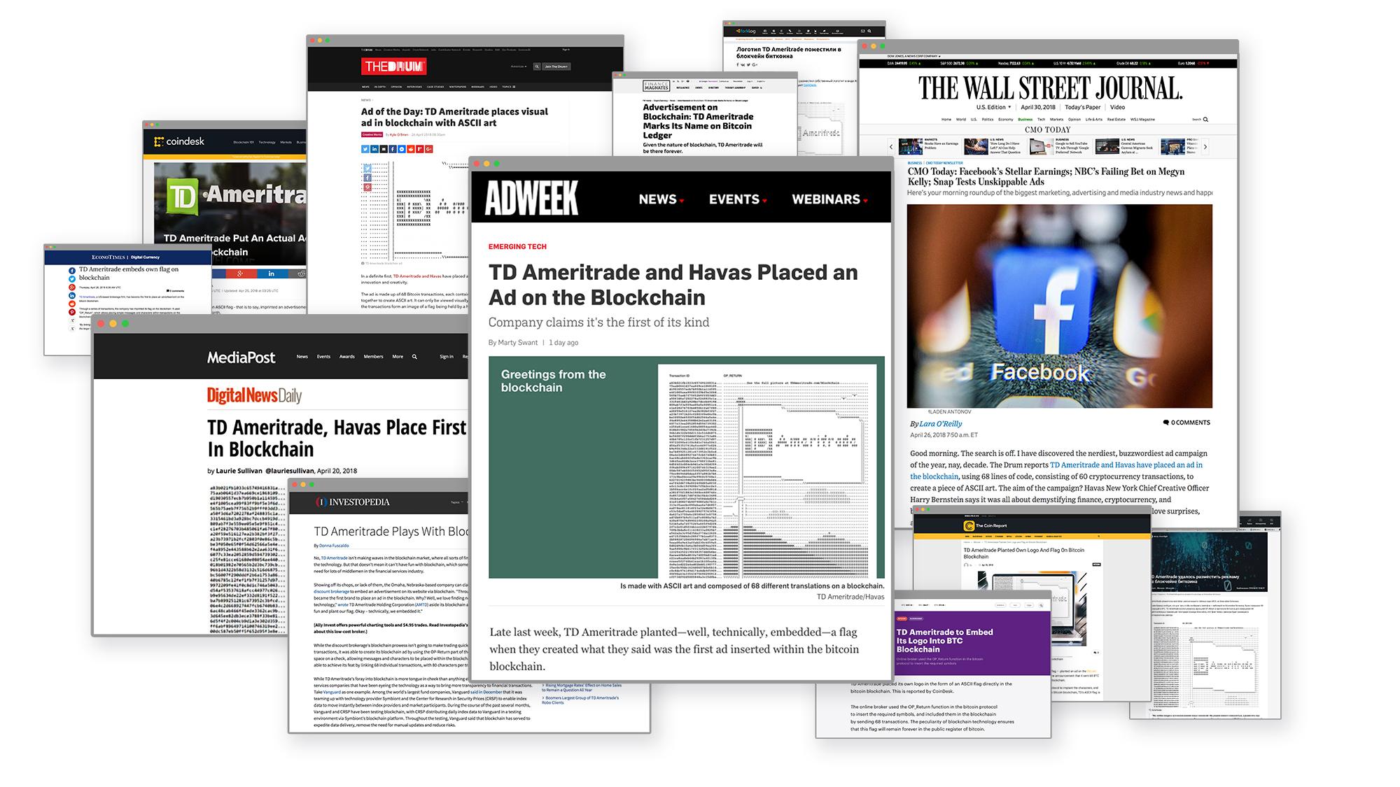 press-coverage.jpg