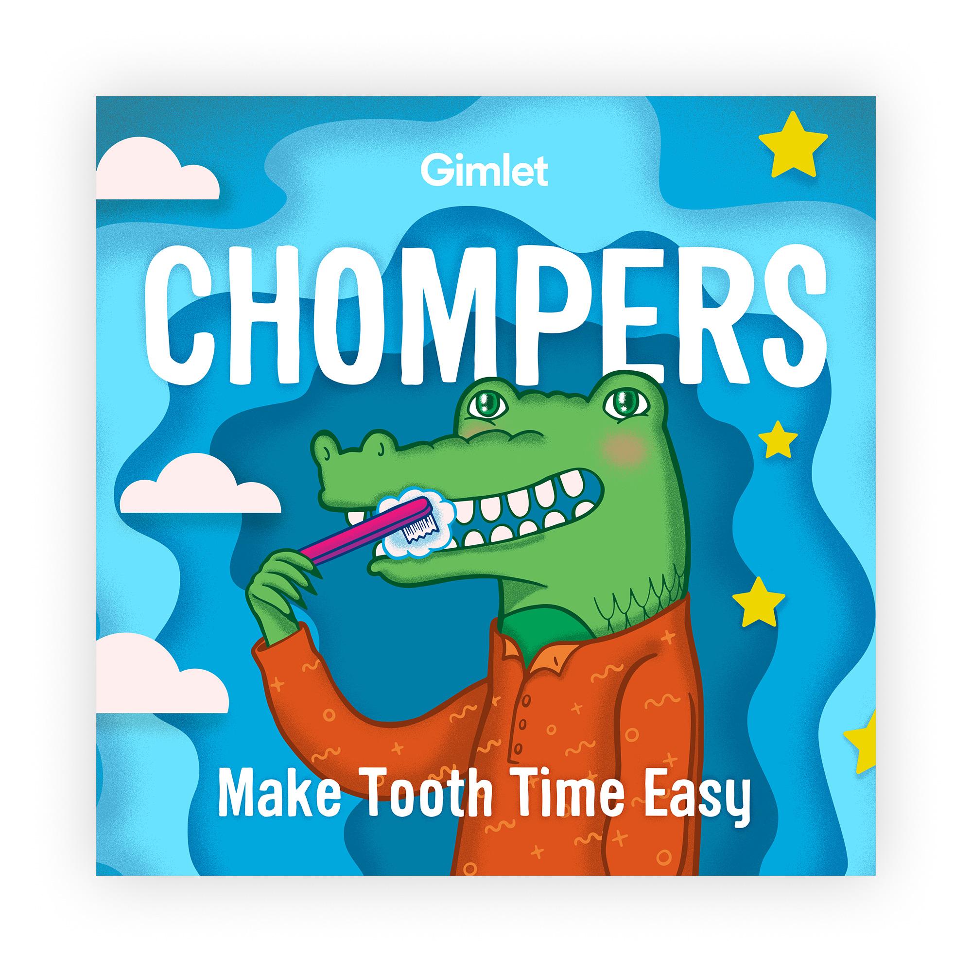 chompers-art-final.jpg