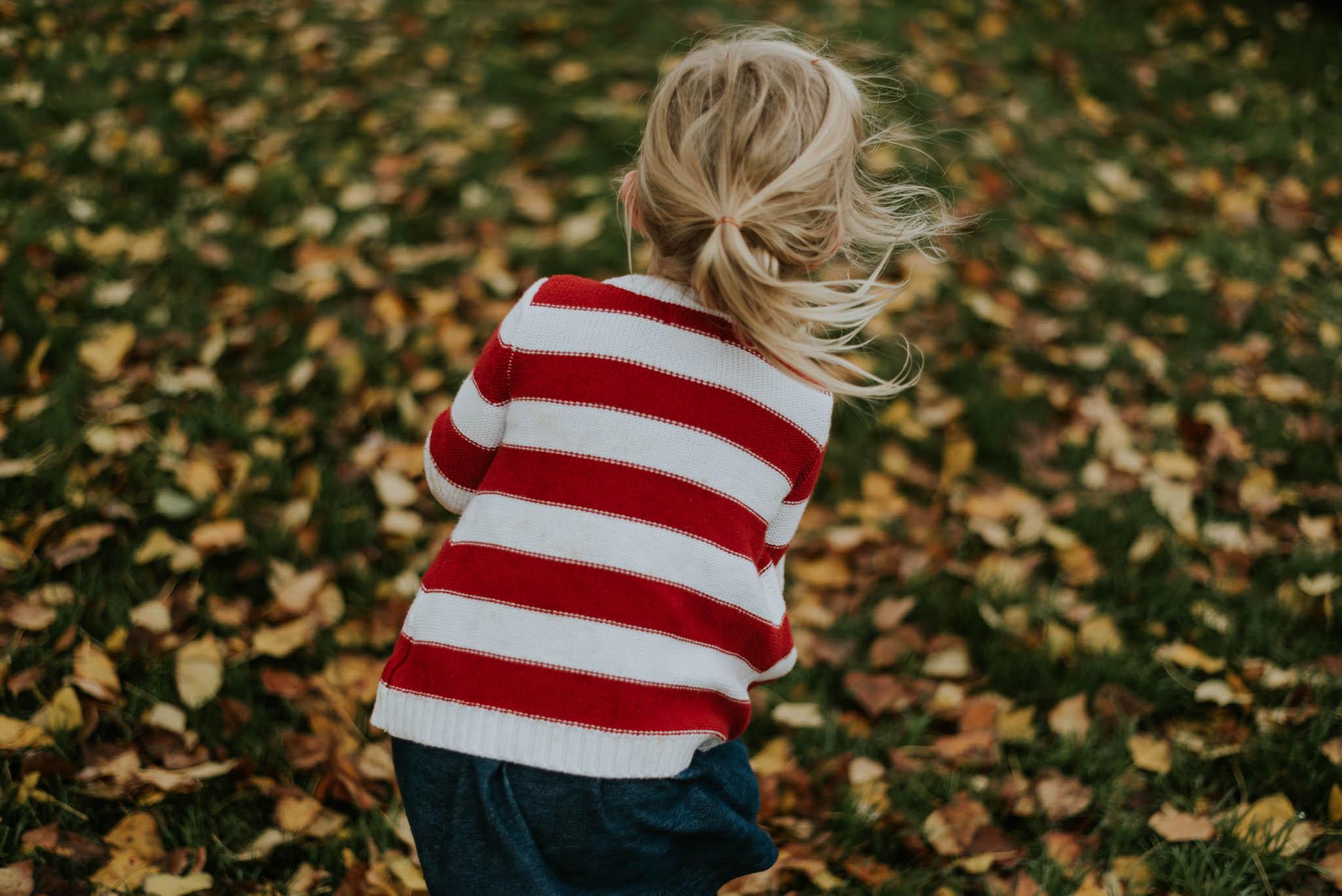 StolenGlimpsesPhotography_SeattleFamilyPhotographer_15.jpg