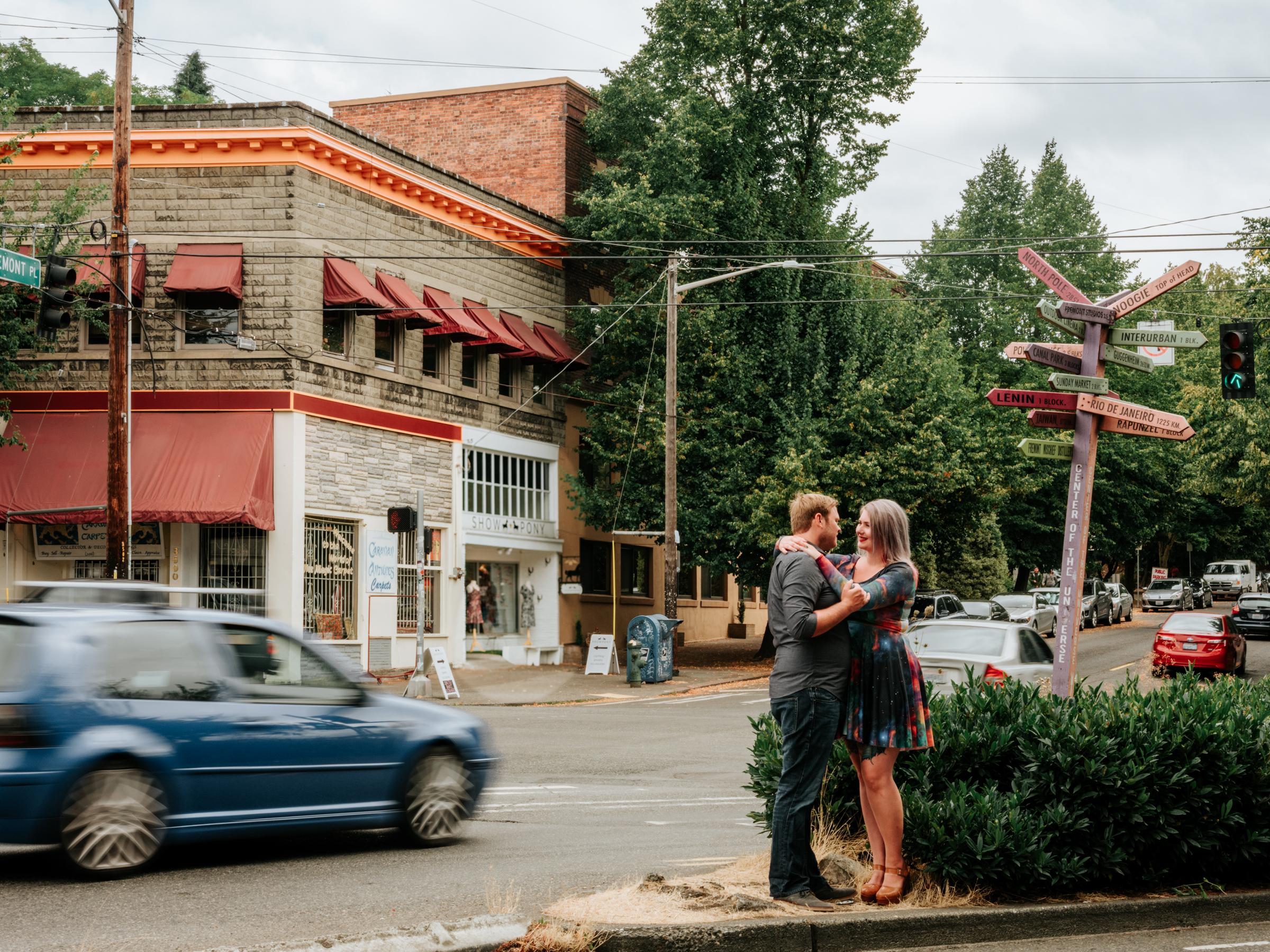 StolenGlimpses_SeattleEngagementPhotographer_24.jpg