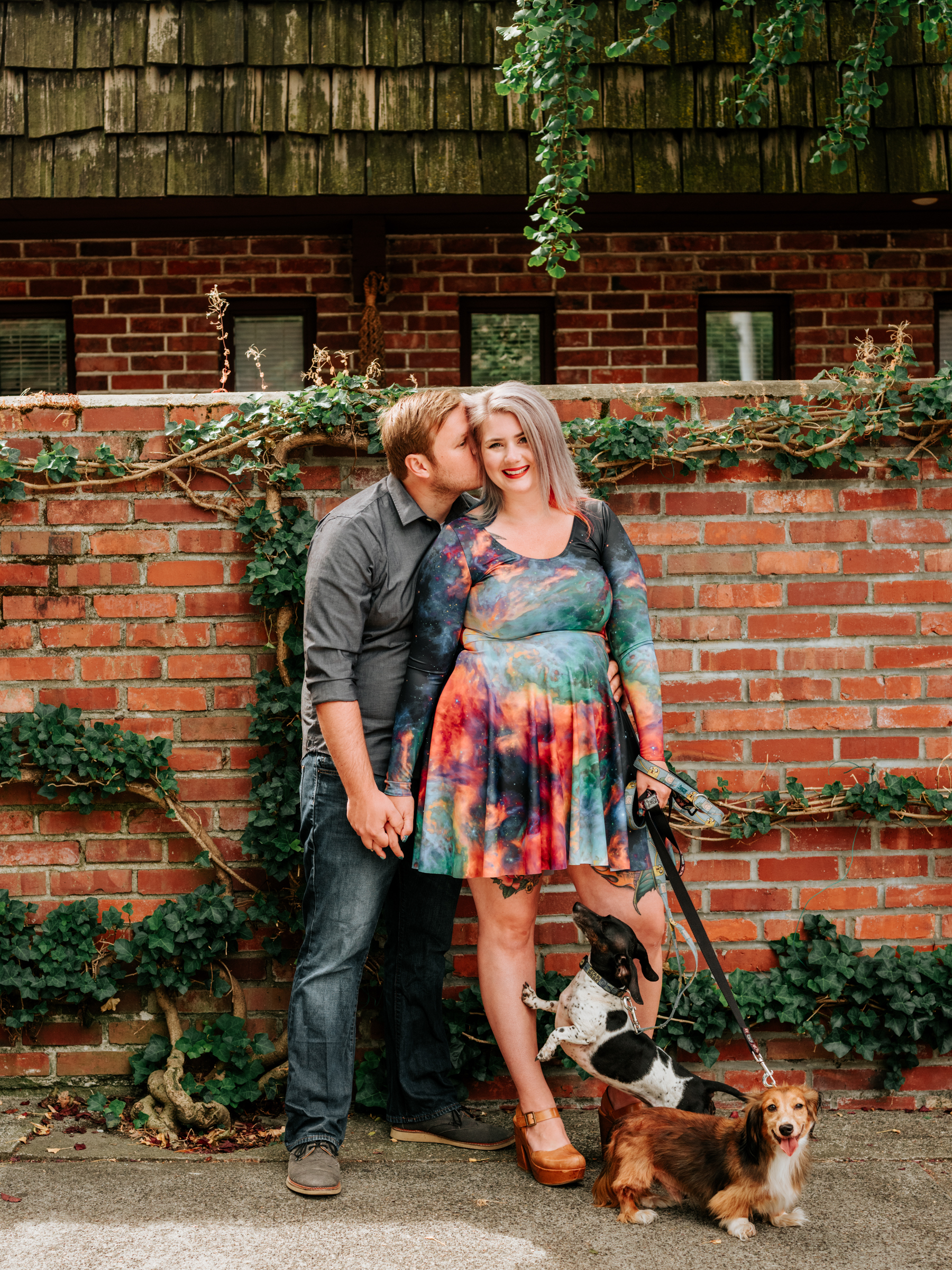 StolenGlimpses_SeattleEngagementPhotographer_26.jpg