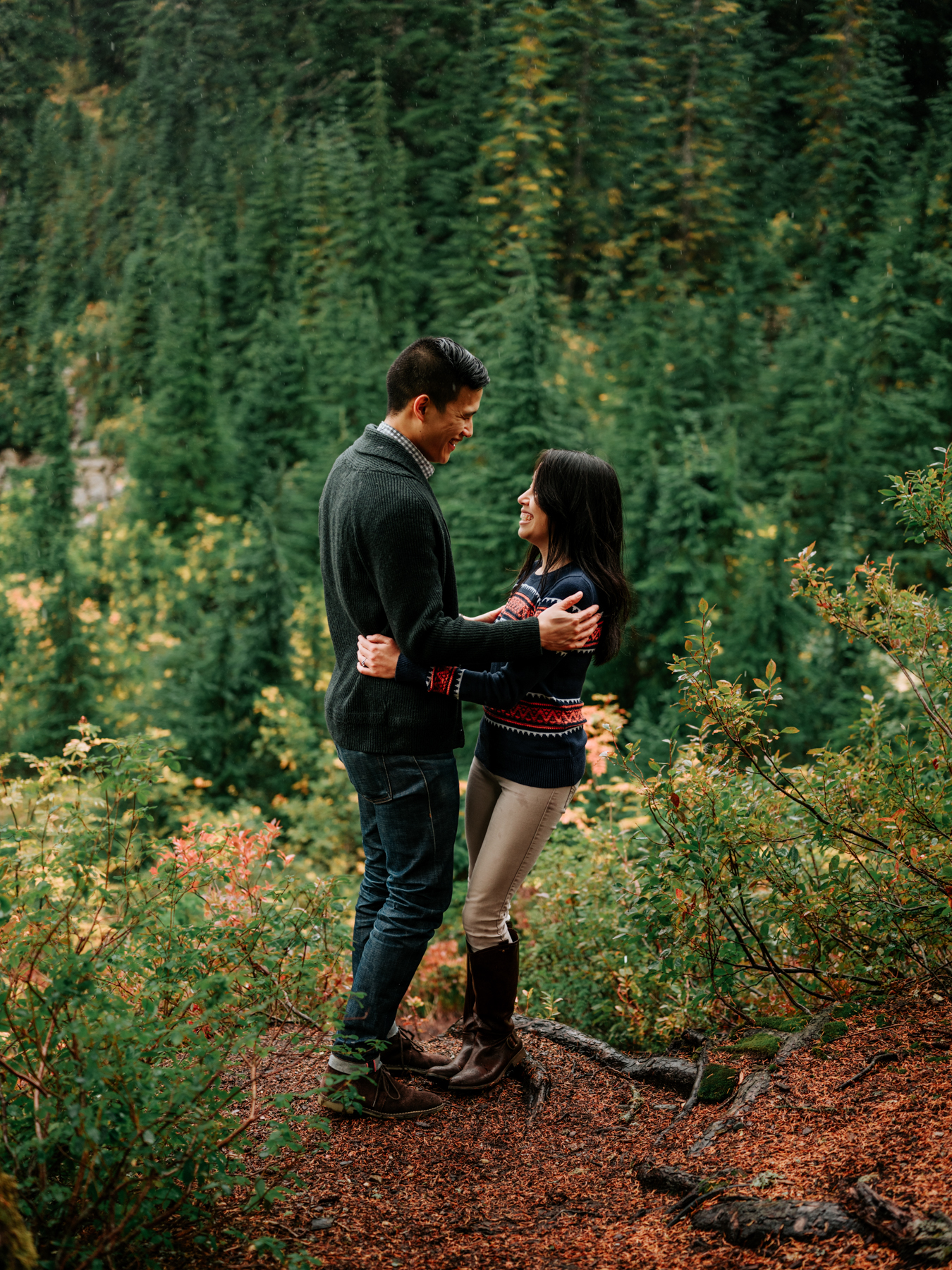 Seattle Engagement Session 2.jpg