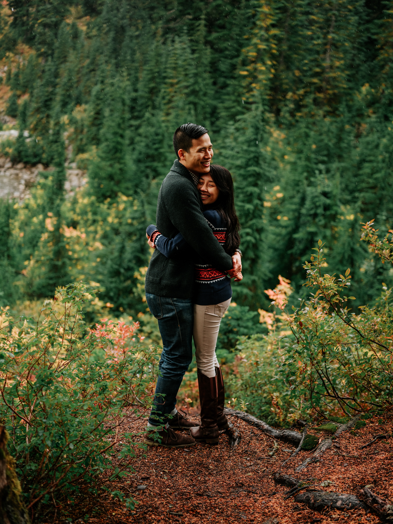 Seattle Engagement Session 3.jpg
