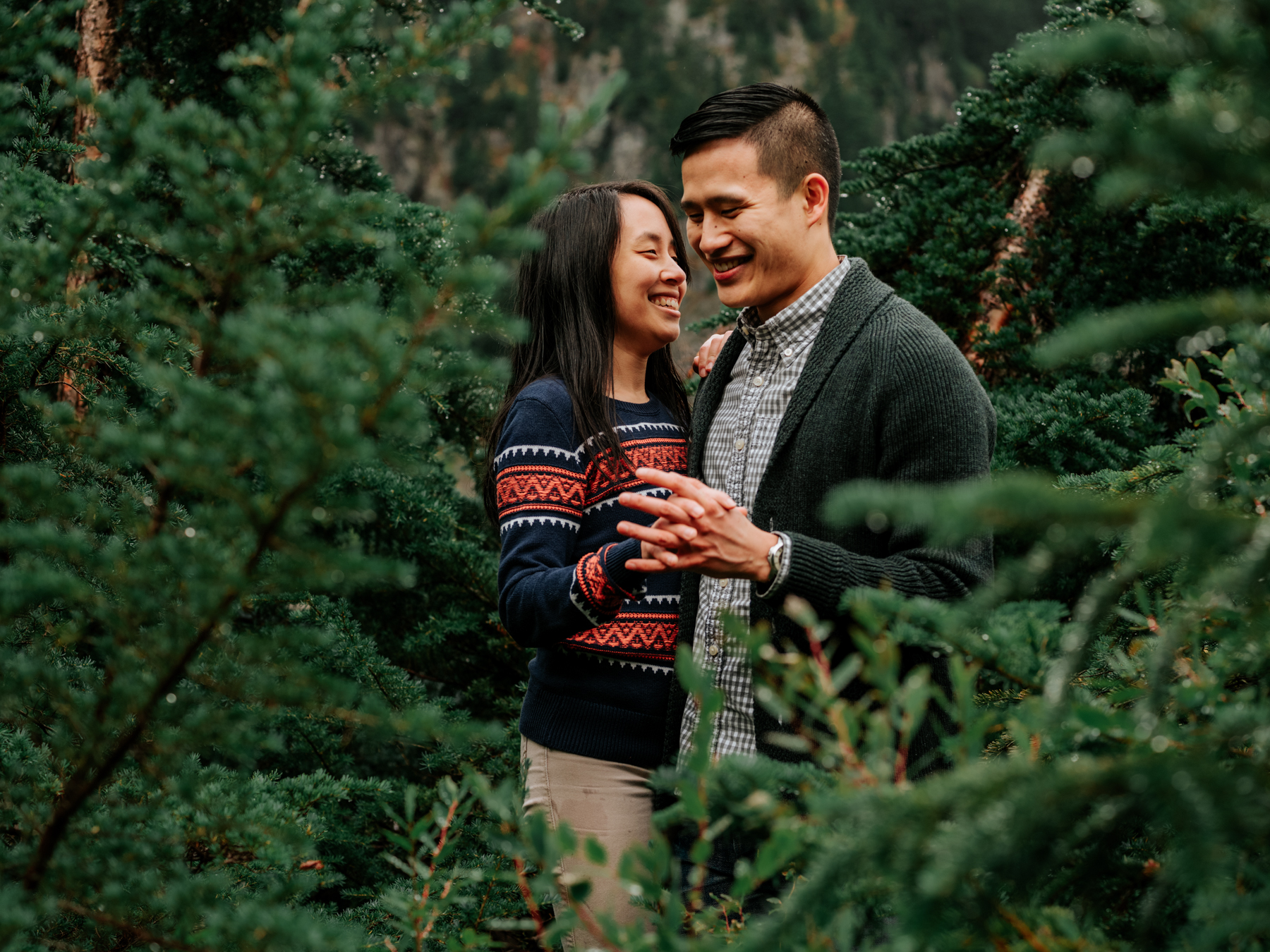Seattle Engagement Session 7.jpg