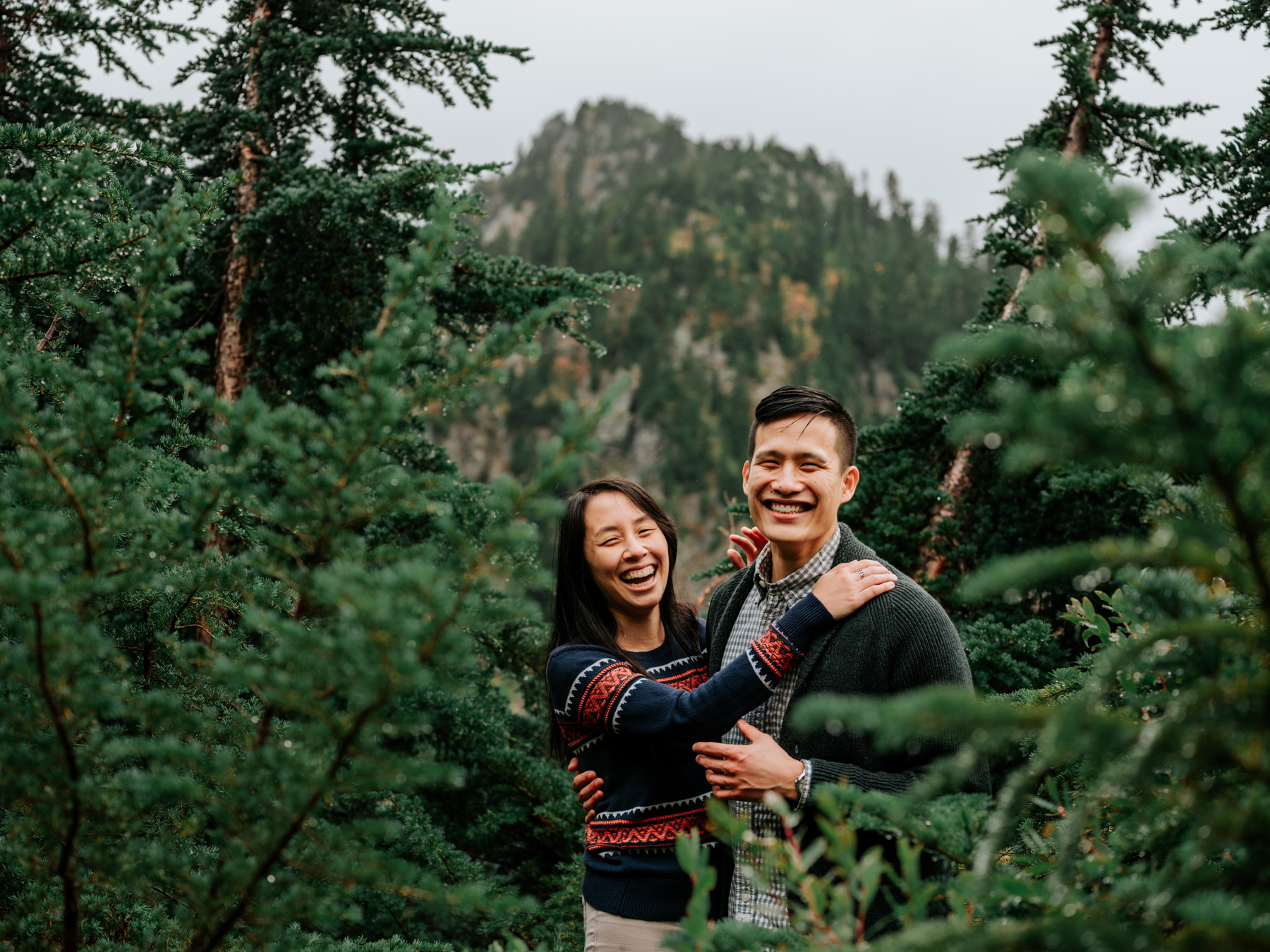 Seattle Engagement Session 9.jpg