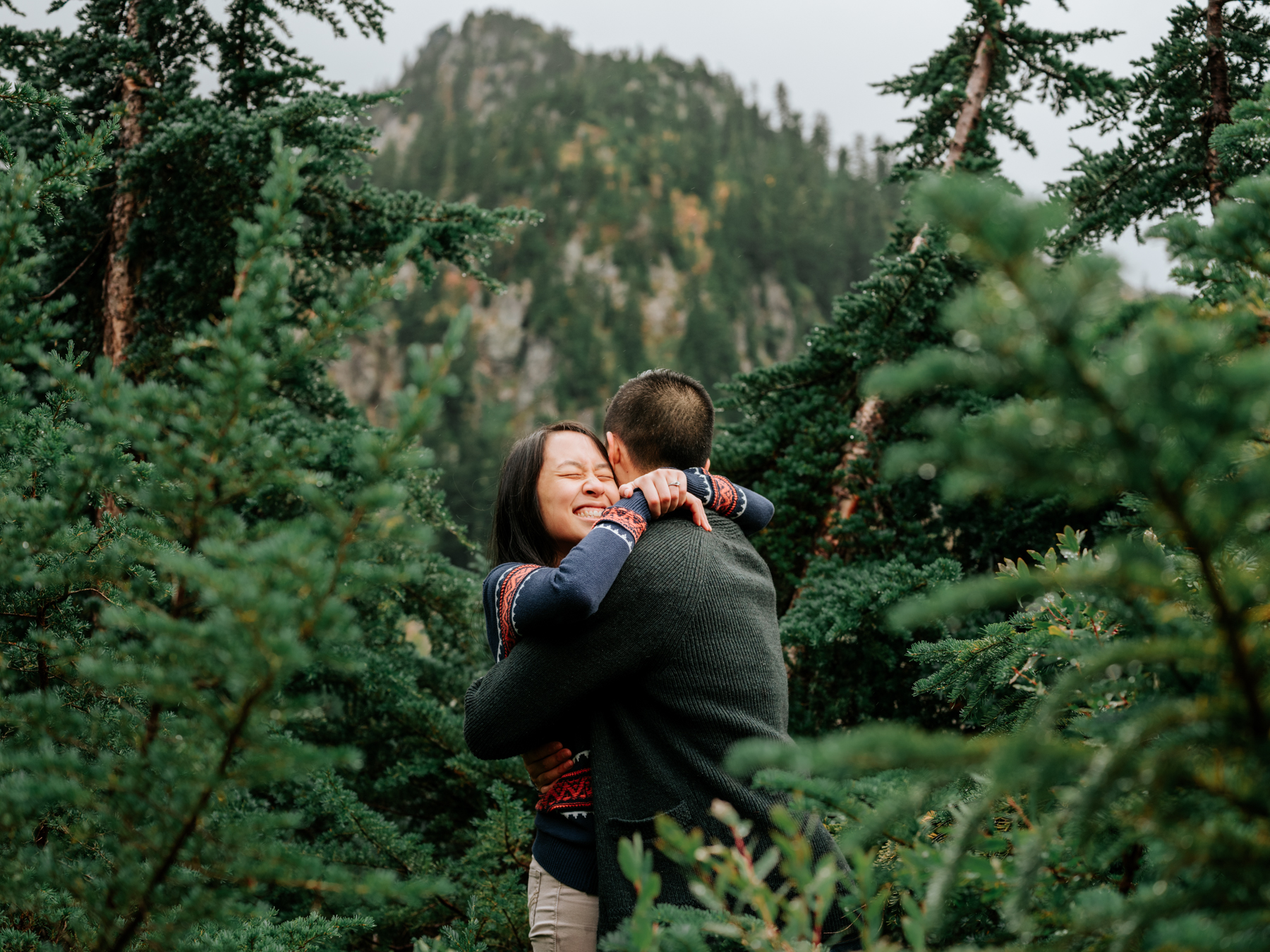 Seattle Engagement Session 10.jpg