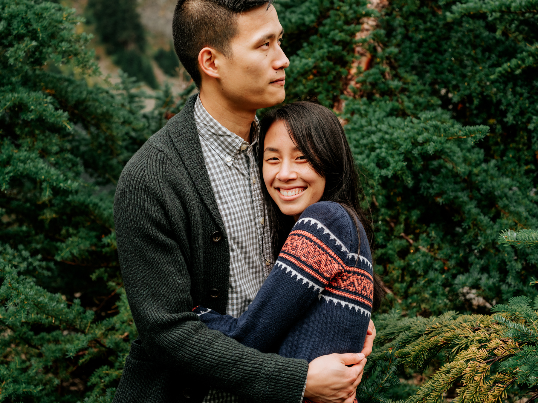 Seattle Engagement Session 12.jpg