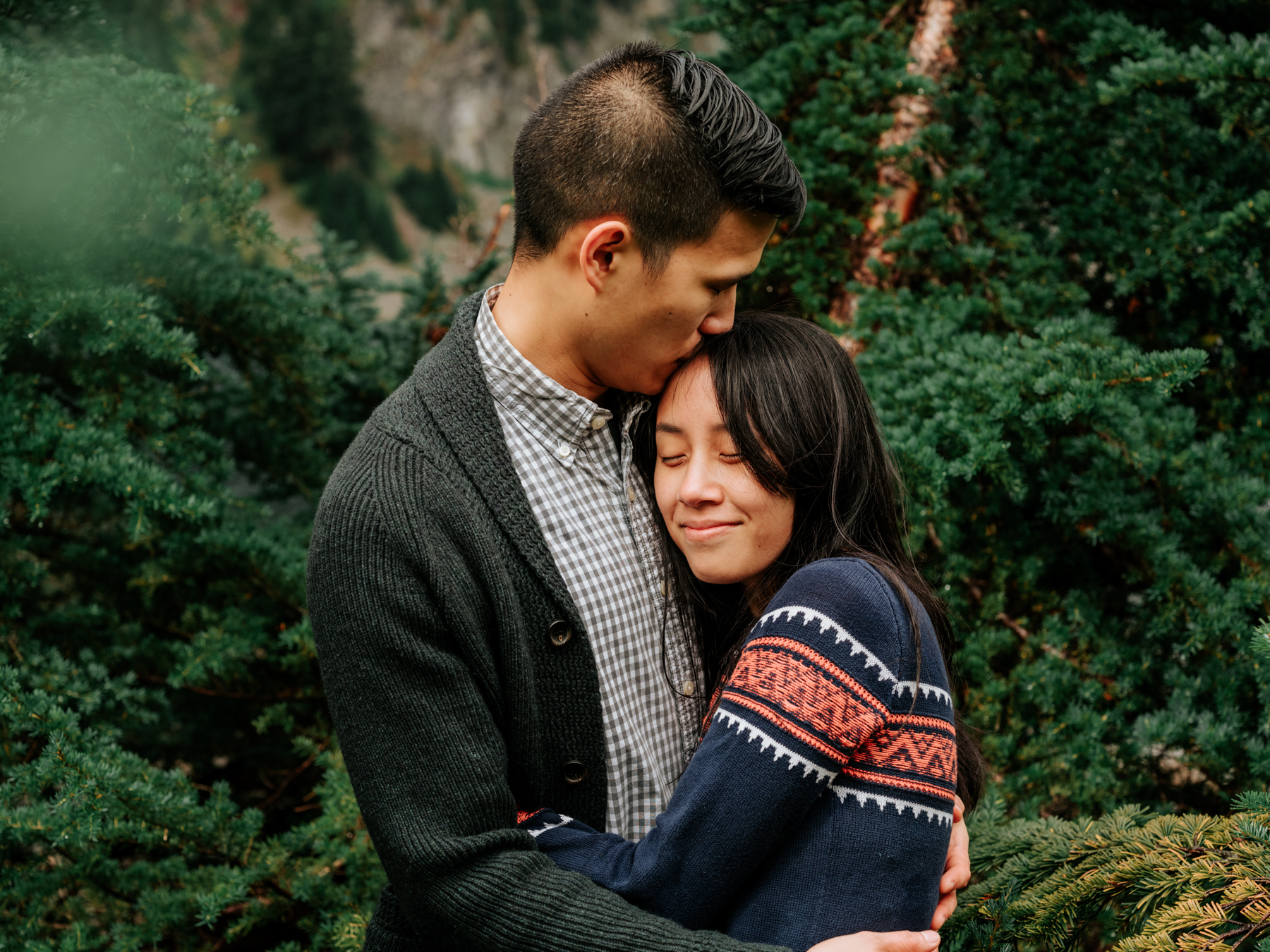 Seattle Engagement Session 13.jpg