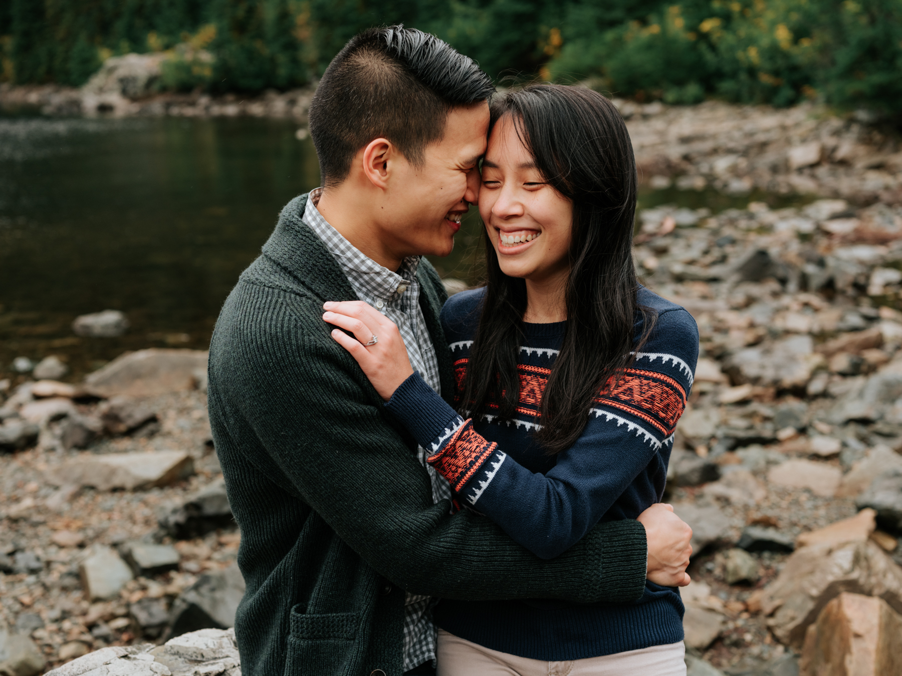 Seattle Engagement Session 20.jpg