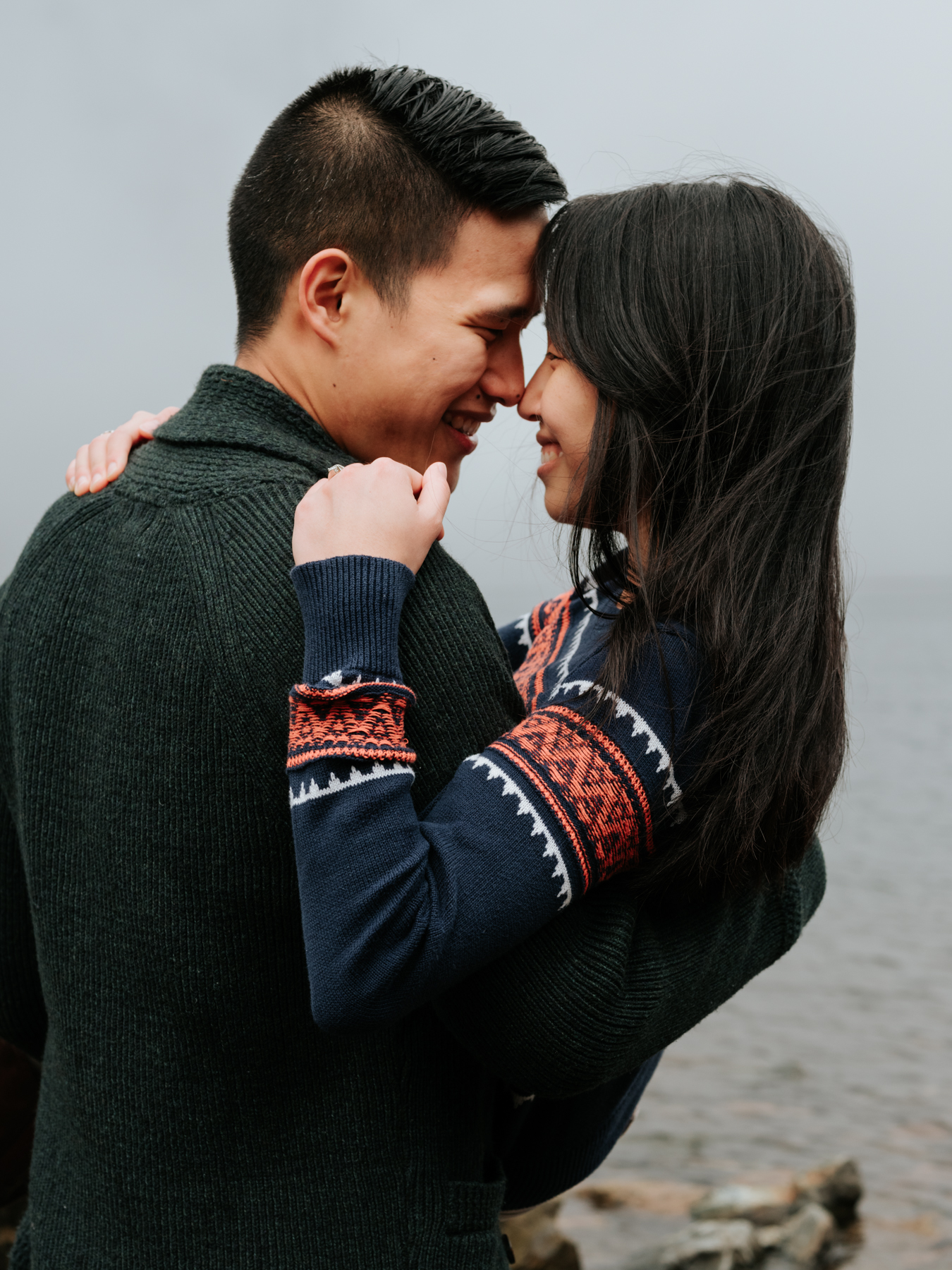 Seattle Engagement Session 25.jpg