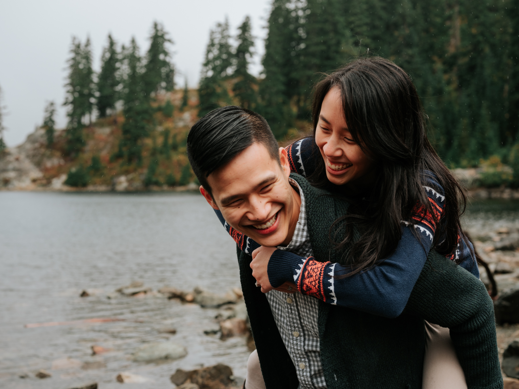 Seattle Engagement Session 29.jpg