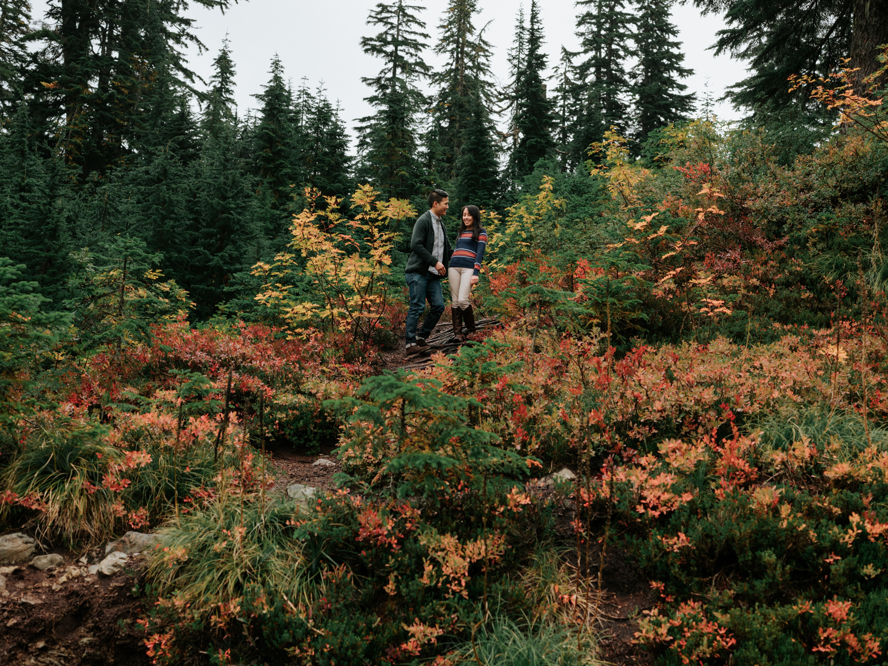 Seattle Engagement Session 35.jpg