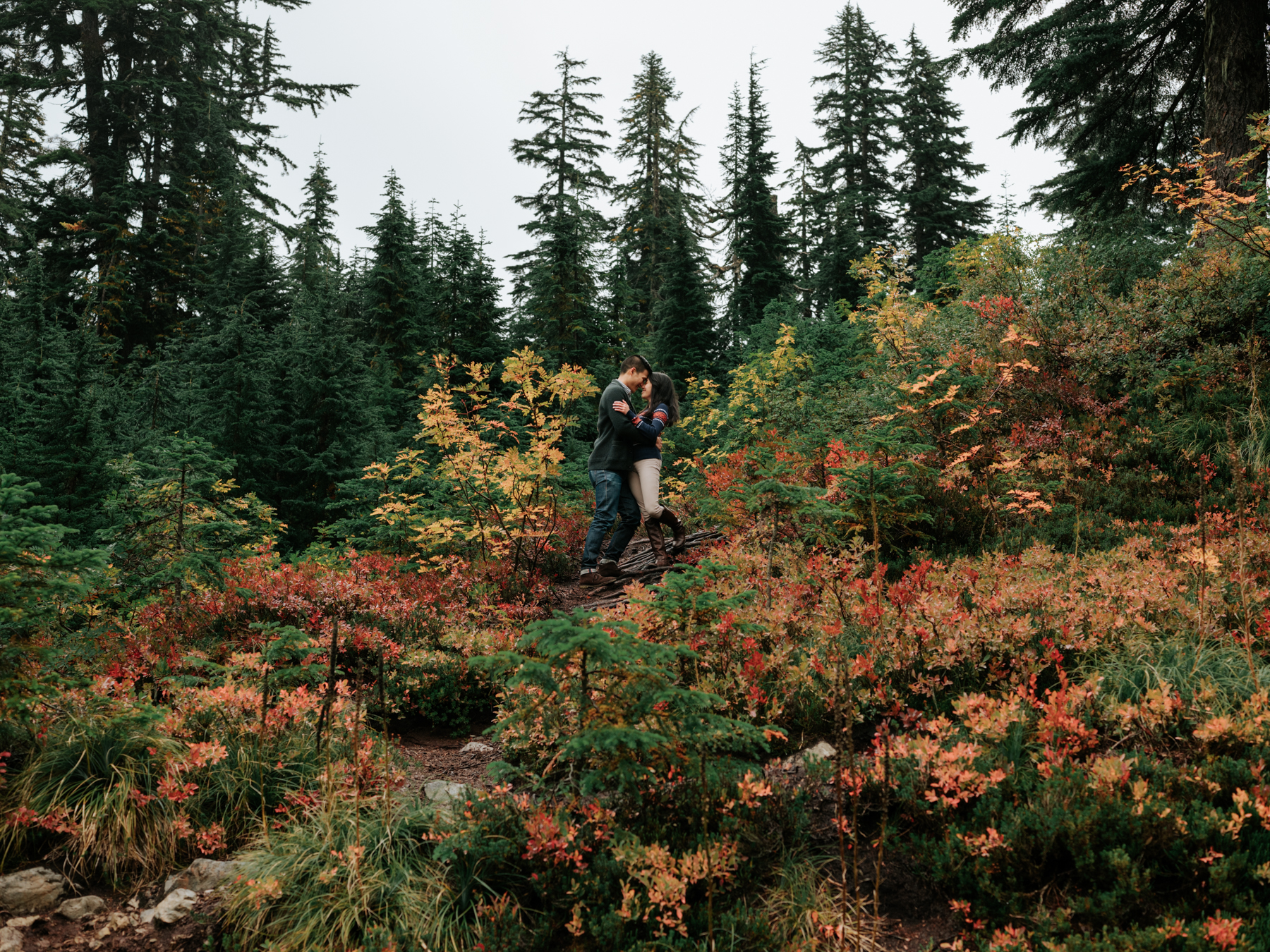 Seattle Engagement Session 36.jpg