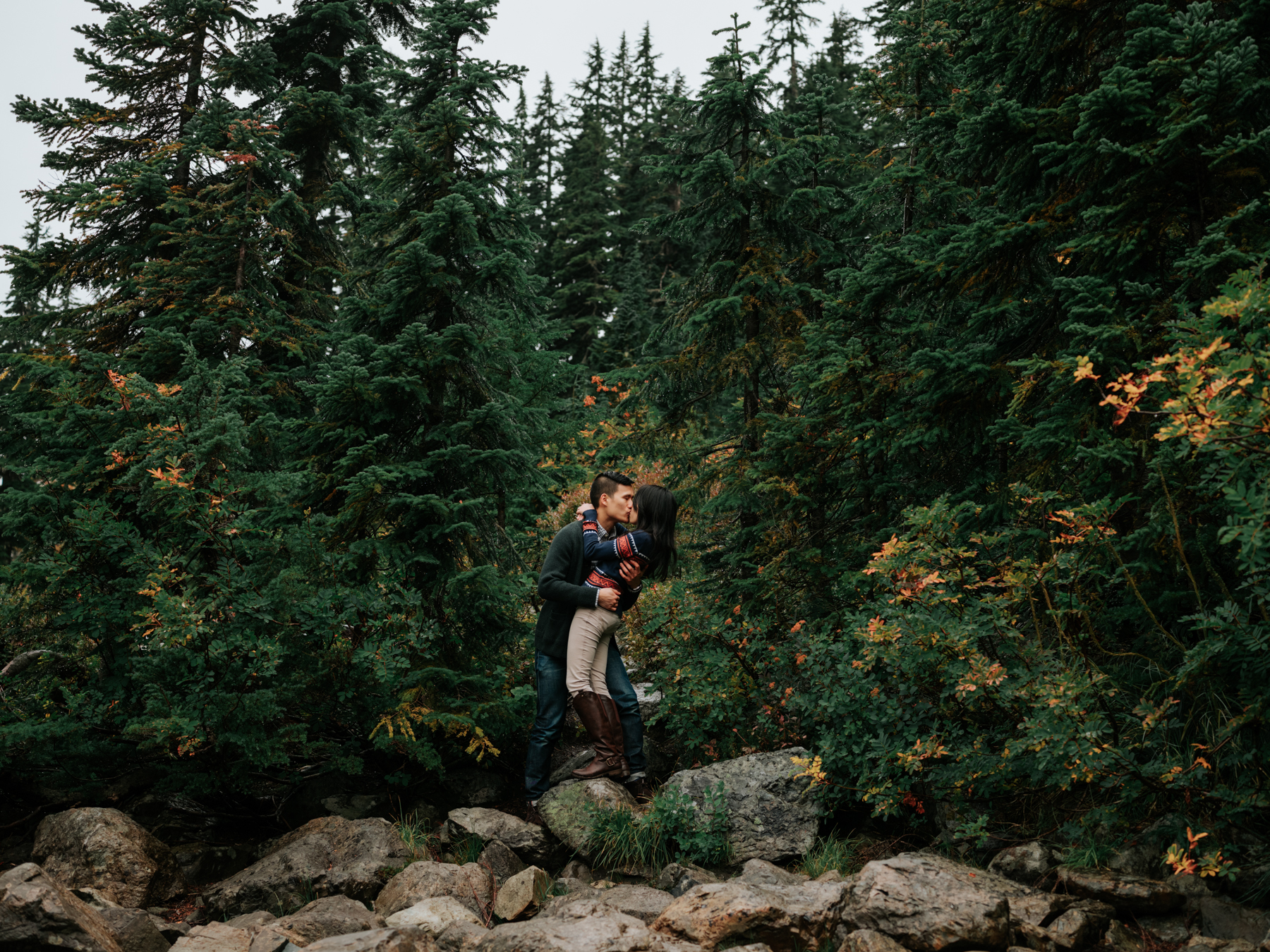 Seattle Engagement Session 37.jpg