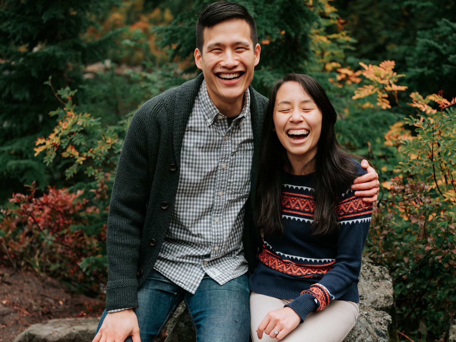 Seattle Engagement Session 42.jpg