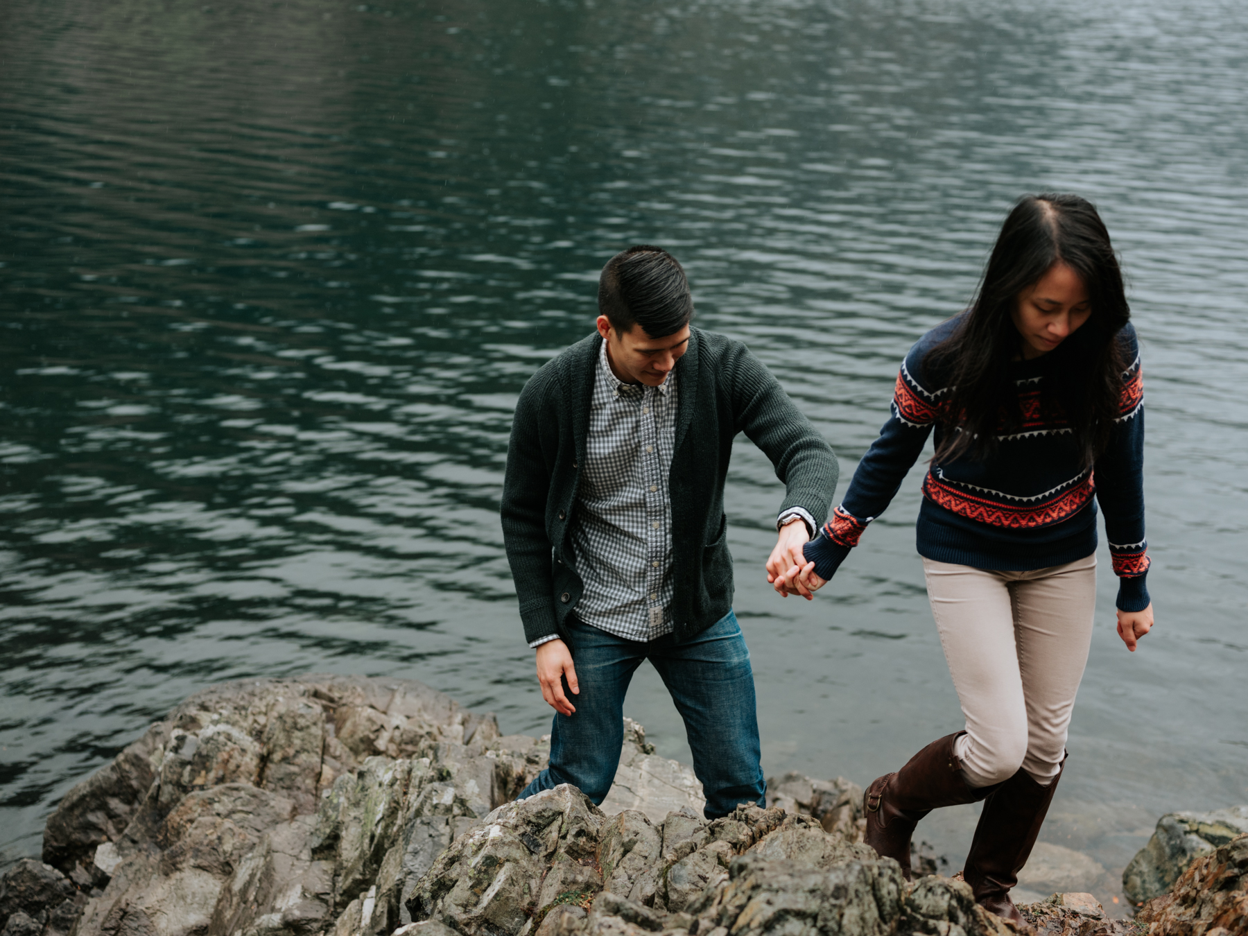 Seattle Engagement Session 46.jpg