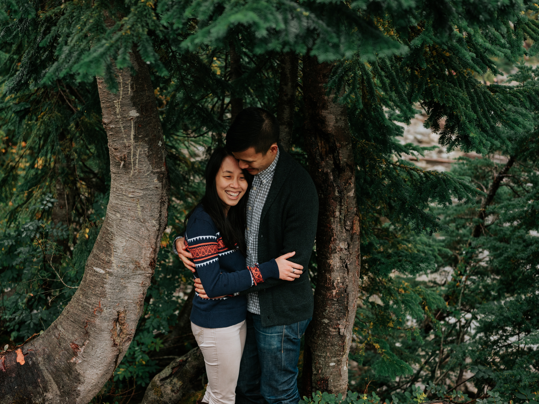 Seattle Engagement Session 48.jpg