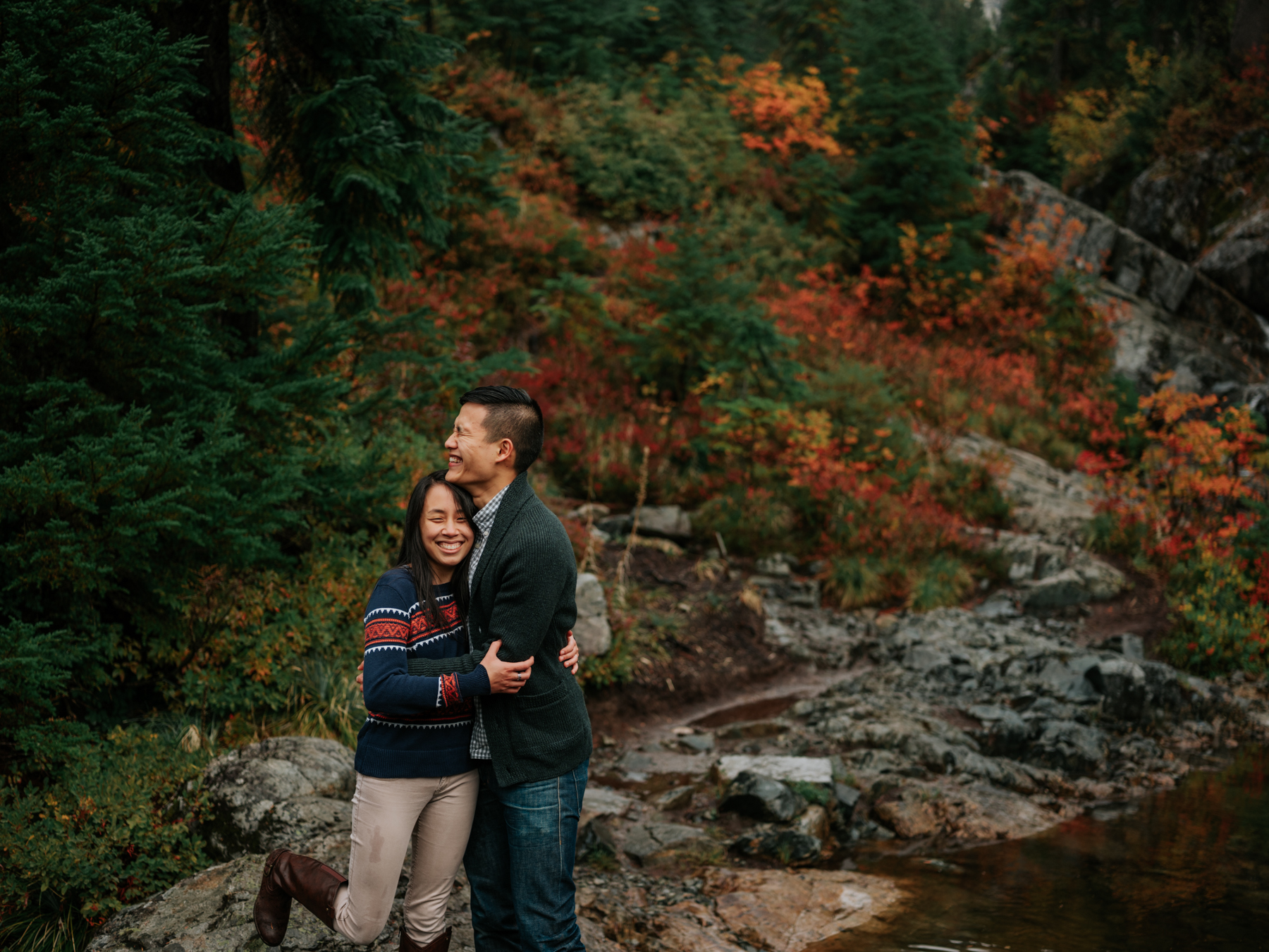 Seattle Engagement Session 51.jpg
