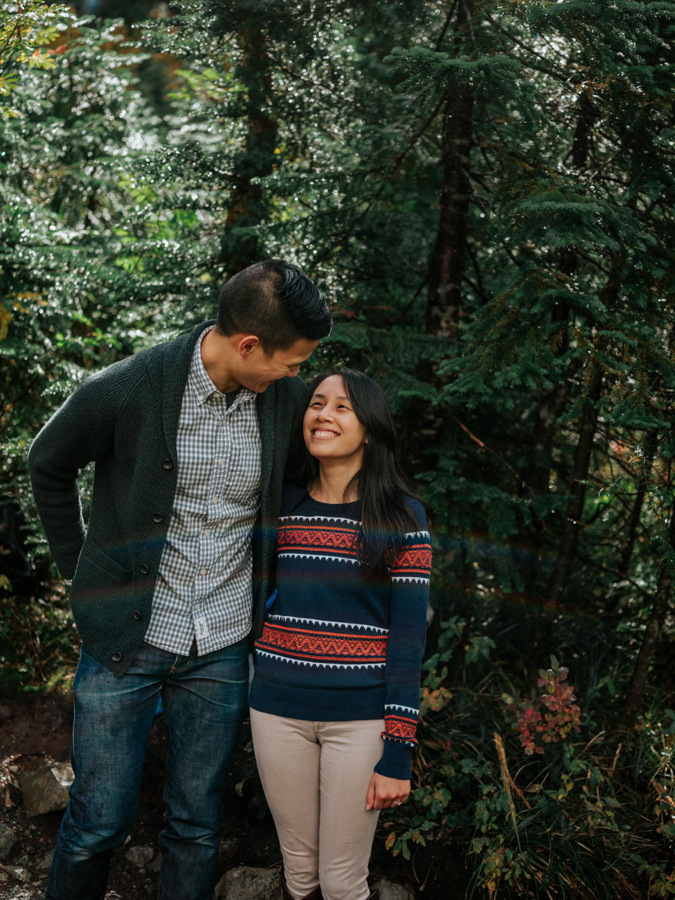 Seattle Engagement Session 56.jpg
