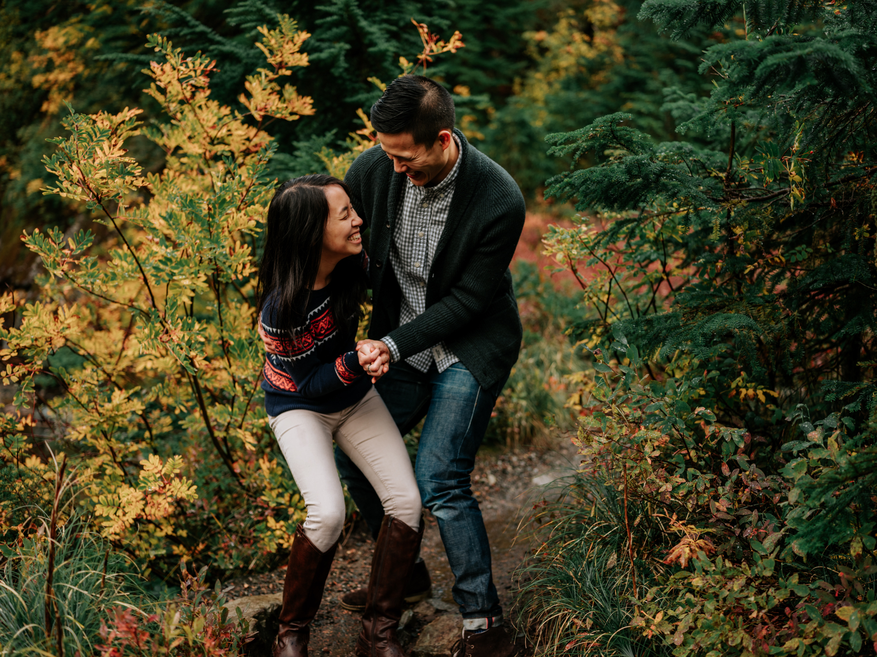 Seattle Engagement Session 59.jpg