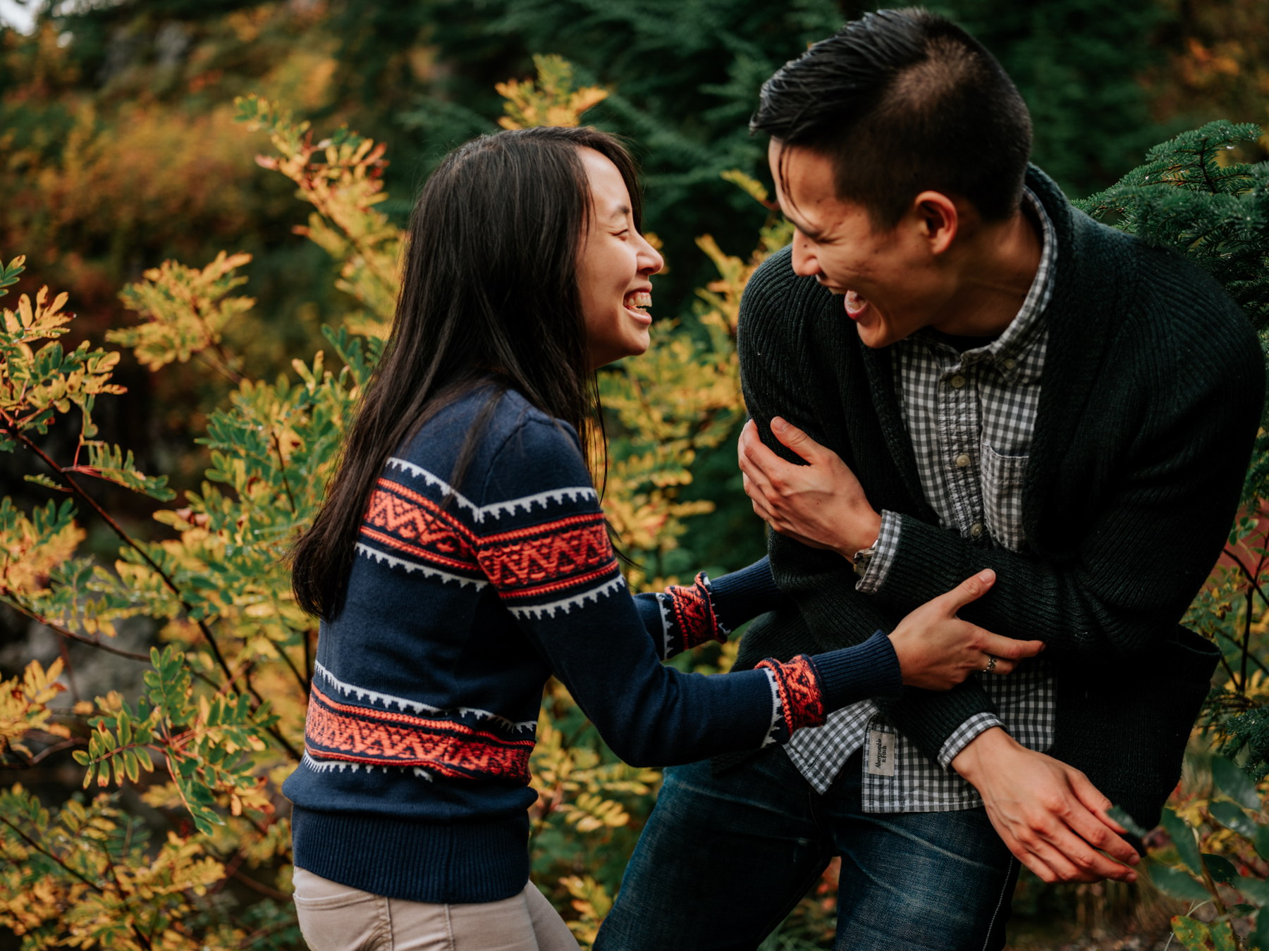 Seattle Engagement Session 61.jpg