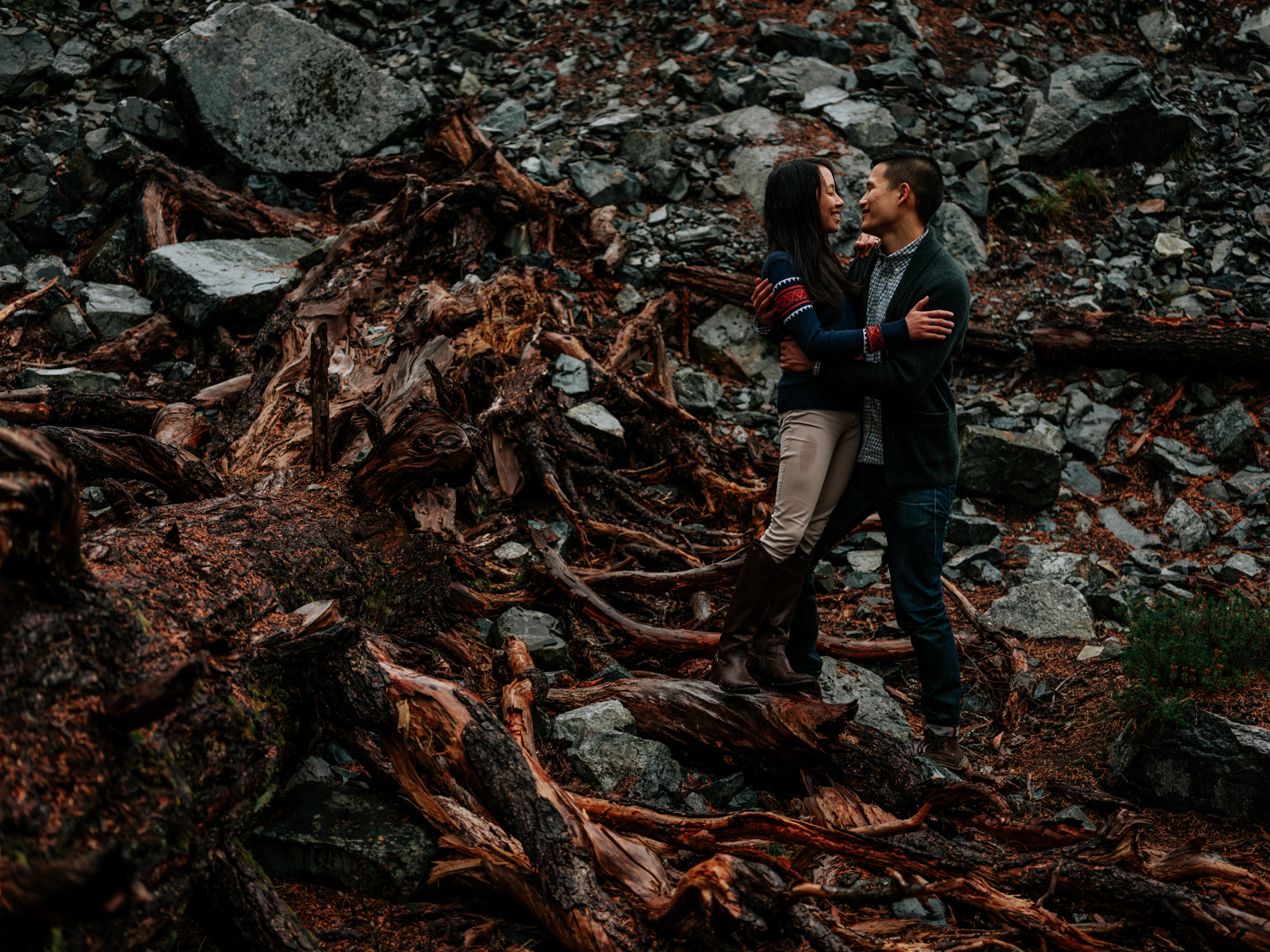 Seattle Engagement Session 70.jpg