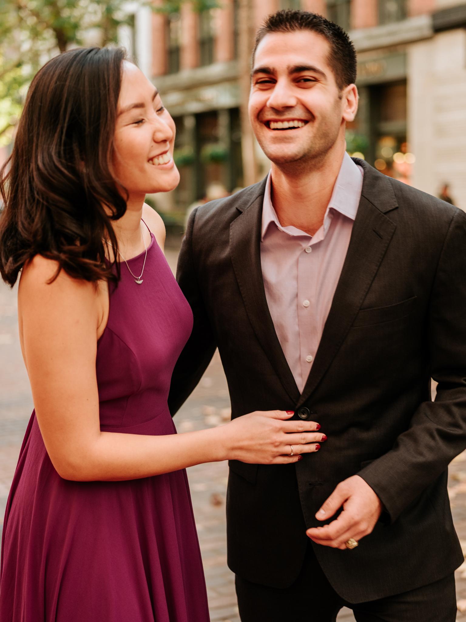Seattle Engagement Photographer_Stolen Glimpses 8.jpg